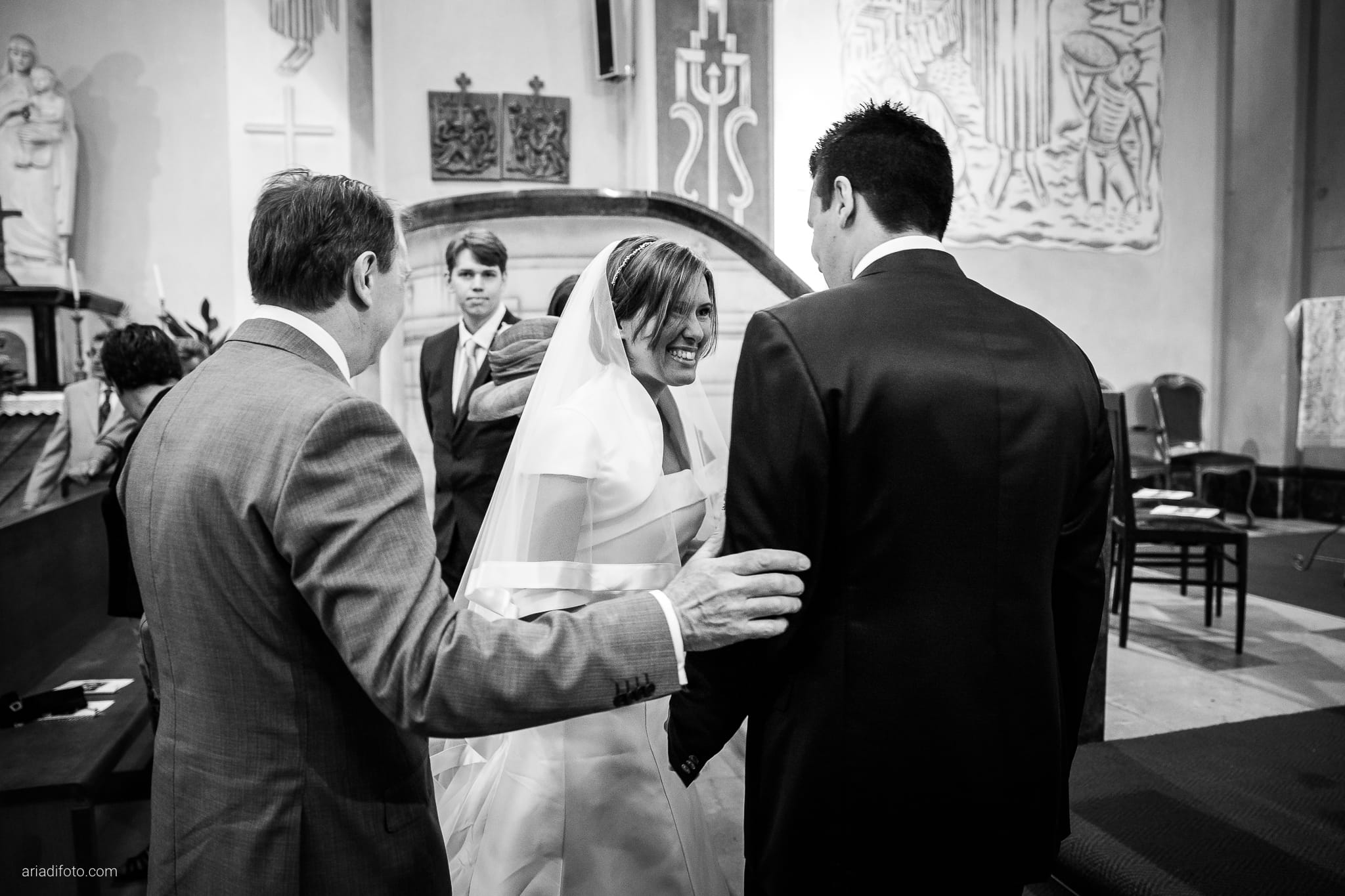 Camilla Giacomo matrimonio Duino Trieste Palazzo Lantieri Gorizia Farra cerimonia ingresso San Giovanni Battista