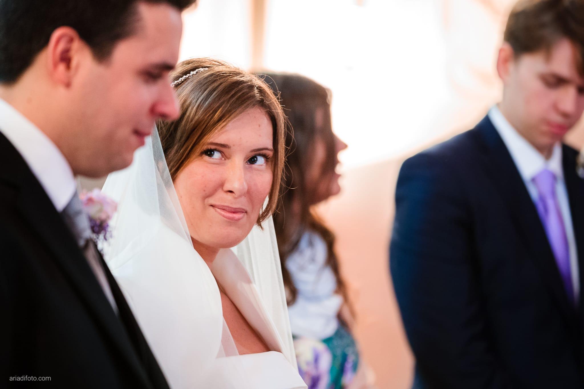 Camilla Giacomo matrimonio Duino Trieste Palazzo Lantieri Gorizia Farra cerimonia San Giovanni Battista