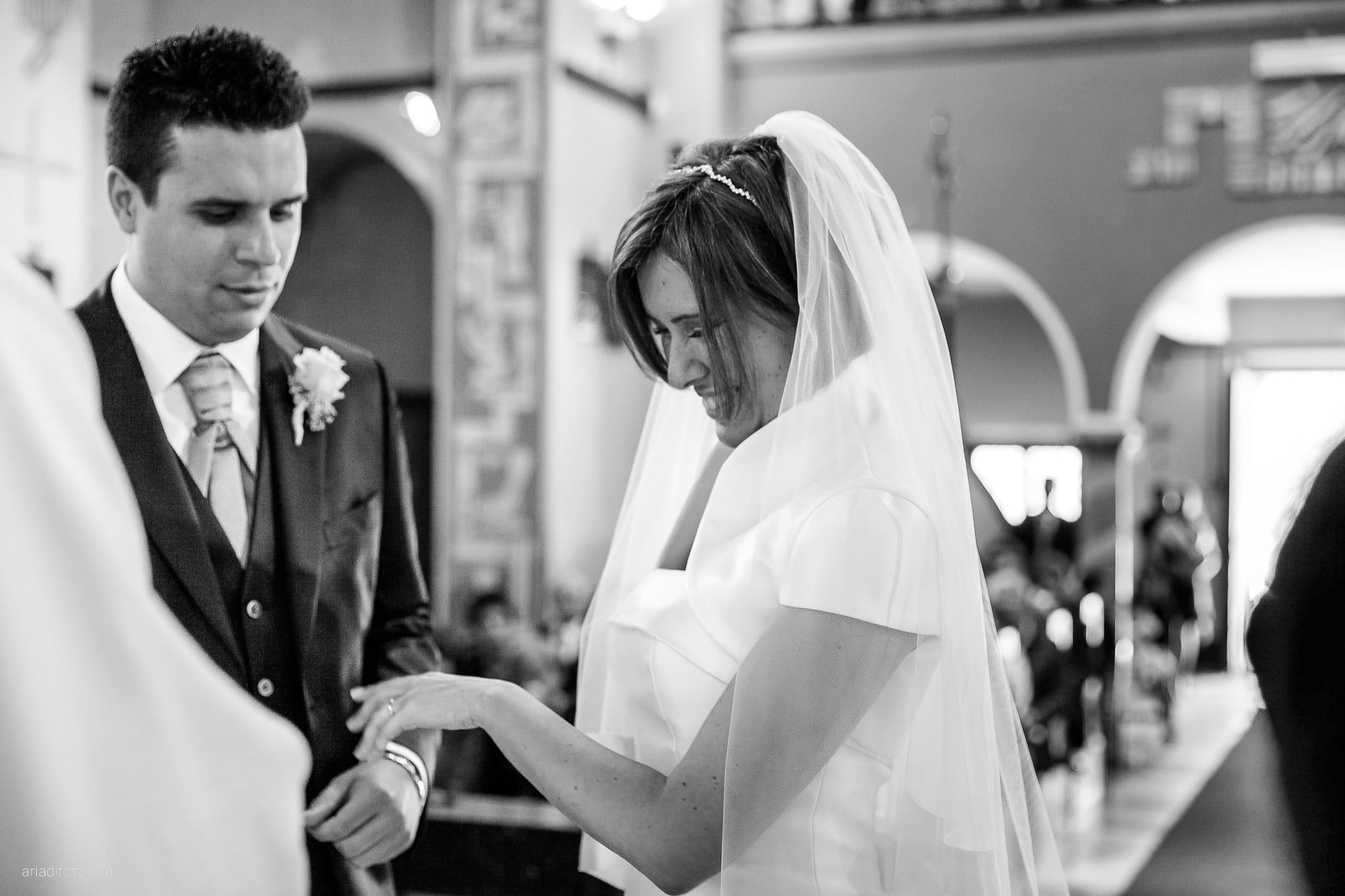 Camilla Giacomo matrimonio Duino Trieste Palazzo Lantieri Gorizia Farra cerimonia anelli San Giovanni Battista