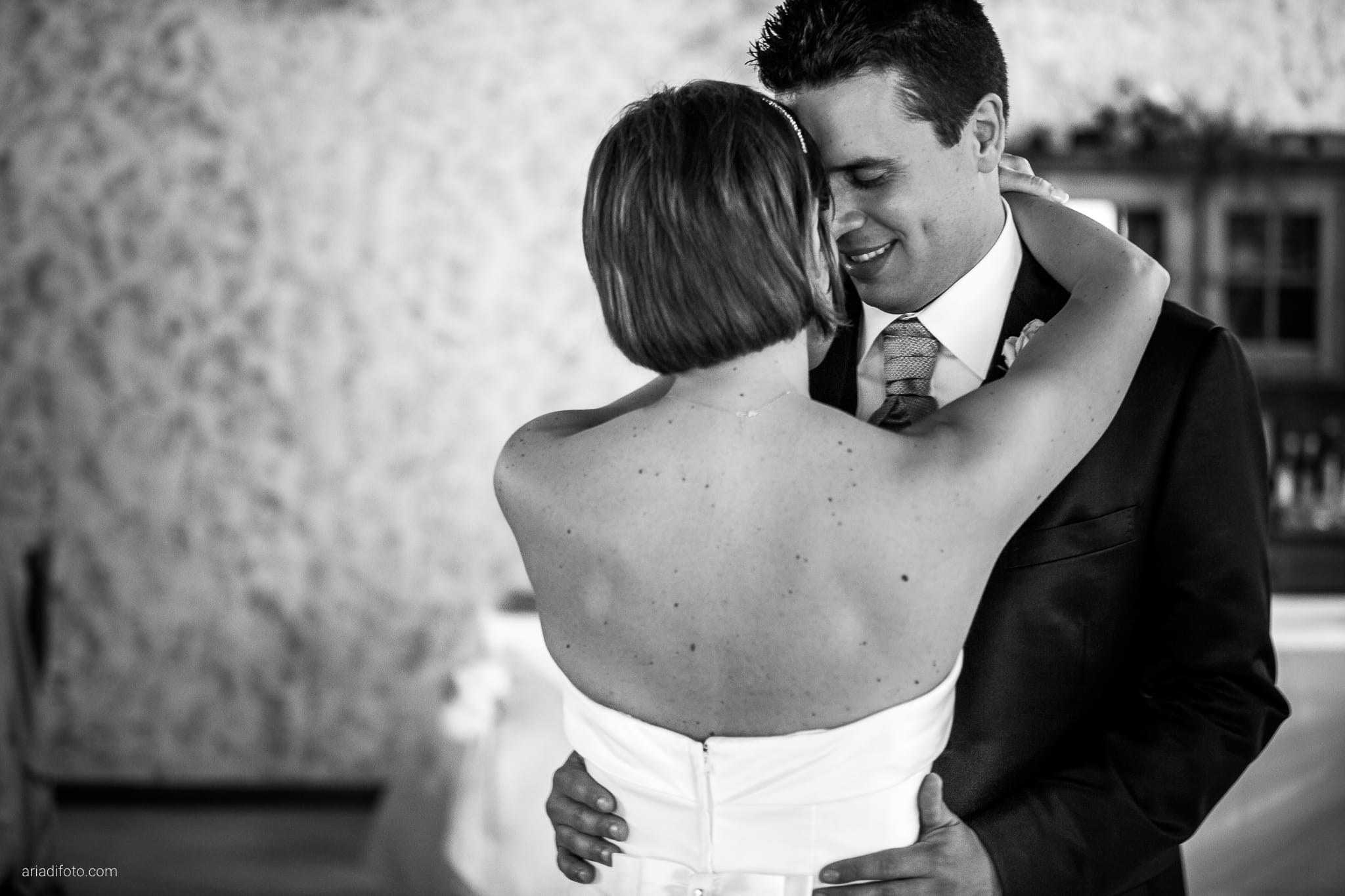 Camilla Giacomo matrimonio Duino Trieste Palazzo Lantieri Gorizia Farra ricevimento primo ballo