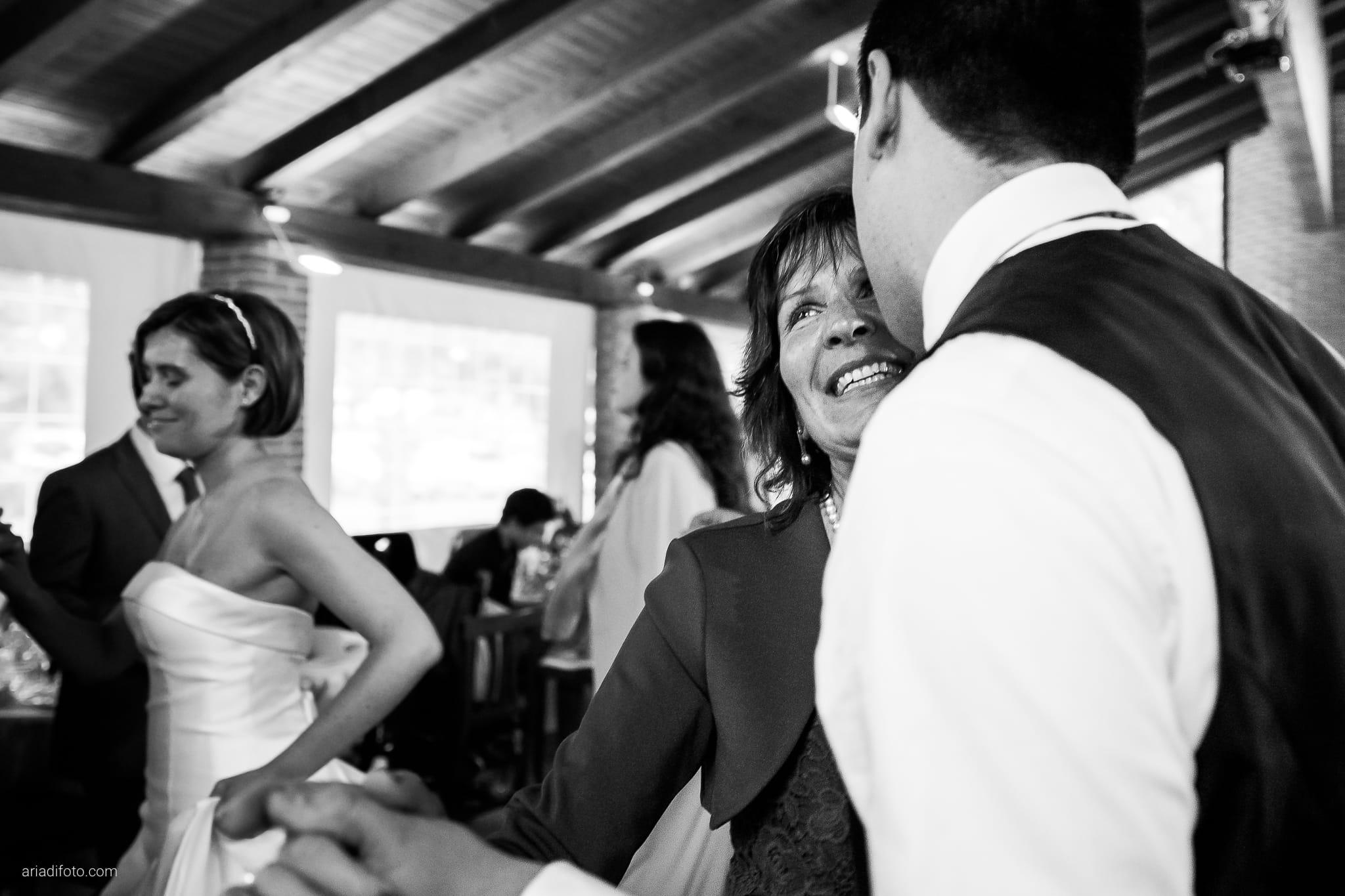 Camilla Giacomo matrimonio Duino Trieste Palazzo Lantieri Gorizia Farra ricevimento balli festa