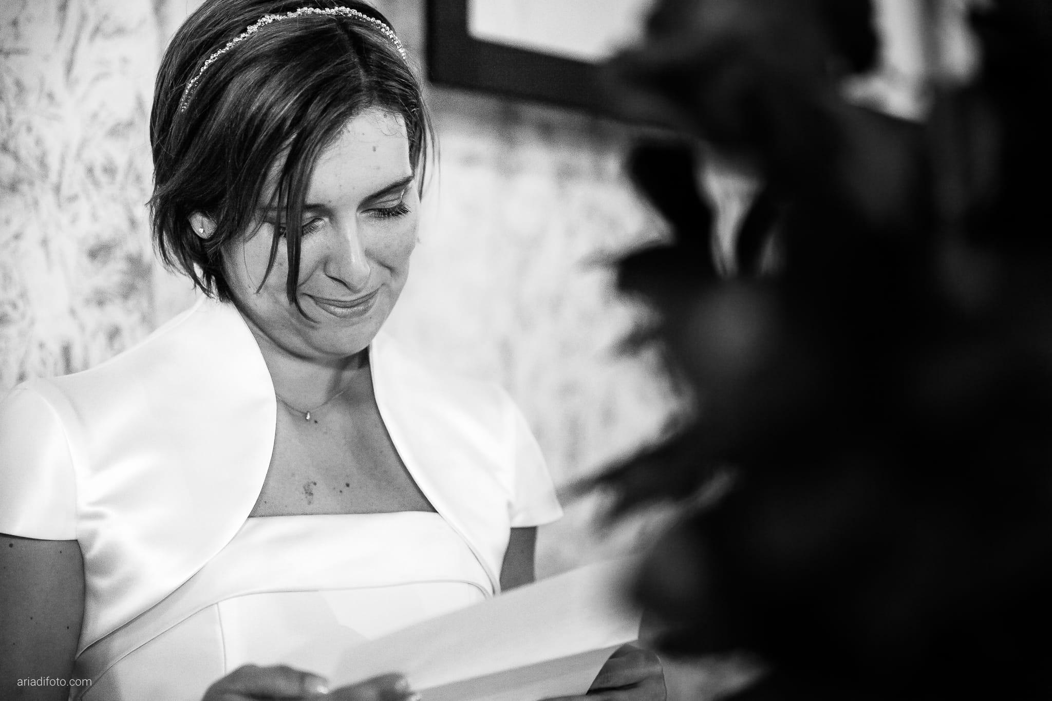 Camilla Giacomo matrimonio Duino Trieste Palazzo Lantieri Gorizia Farra ricevimento letter momenti