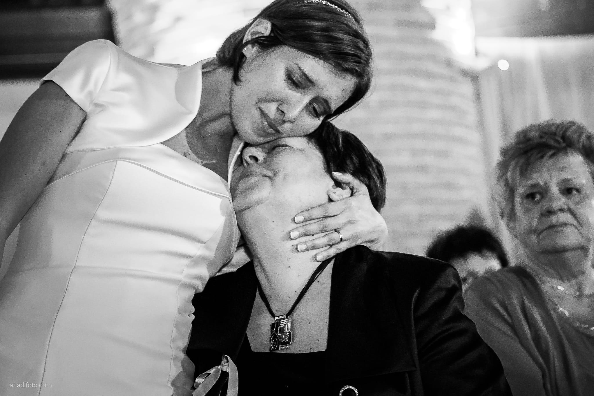 Camilla Giacomo matrimonio Duino Trieste Palazzo Lantieri Gorizia Farra ricevimento momenti