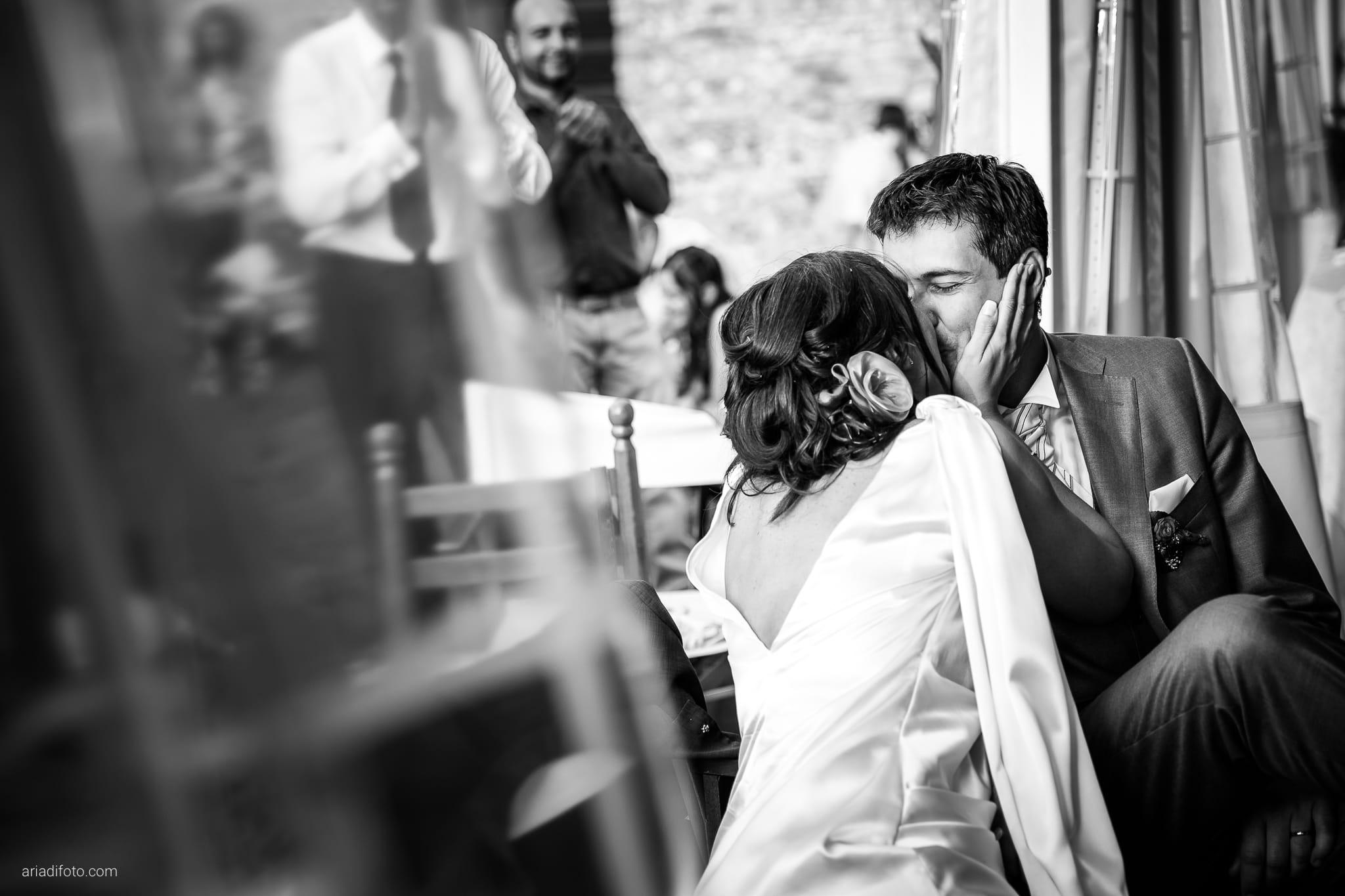 Elisa Diego matrimonio Villa Revoltella Trieste Paradiso Pocenia Udine ricevimento momenti
