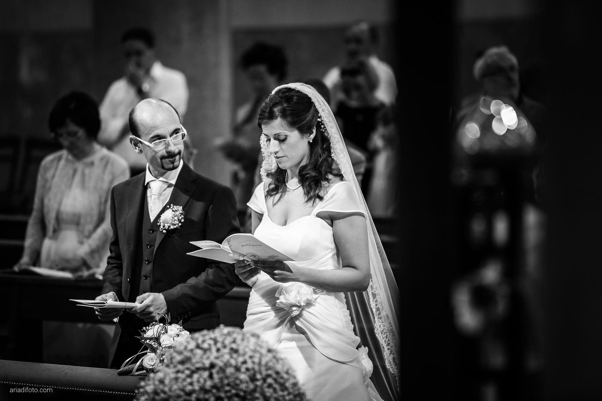 Donatella Enrico matrimonio Castello Duino Trieste cerimonia Madonna del Mare