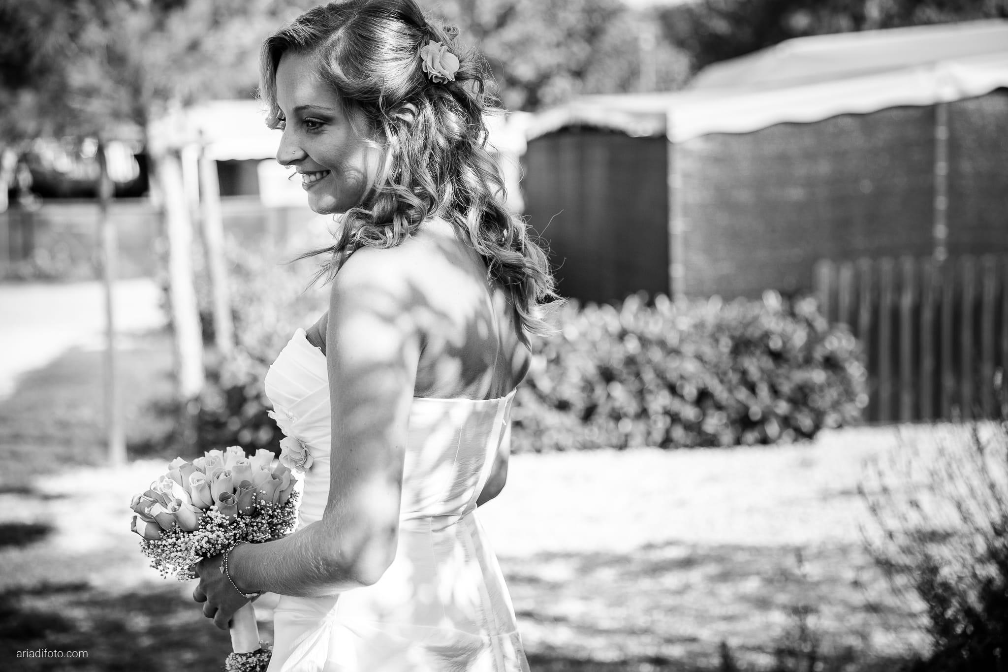Sara Marco matrimonio Grado campeggio Punta Spin Gorizia preparativi