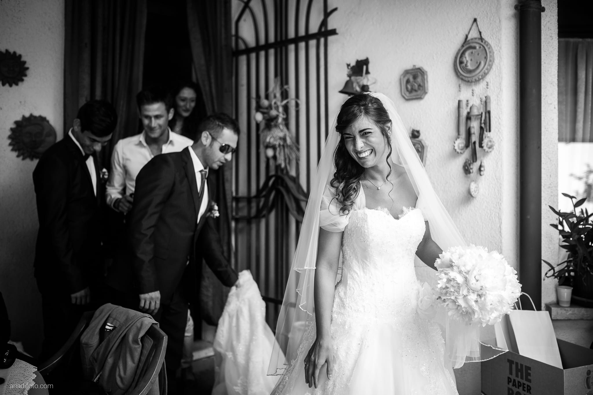 Roberta Alessandro matrimonio Duino Baronesse Tacco San Floriano del Collio Gorizia preparativi momenti