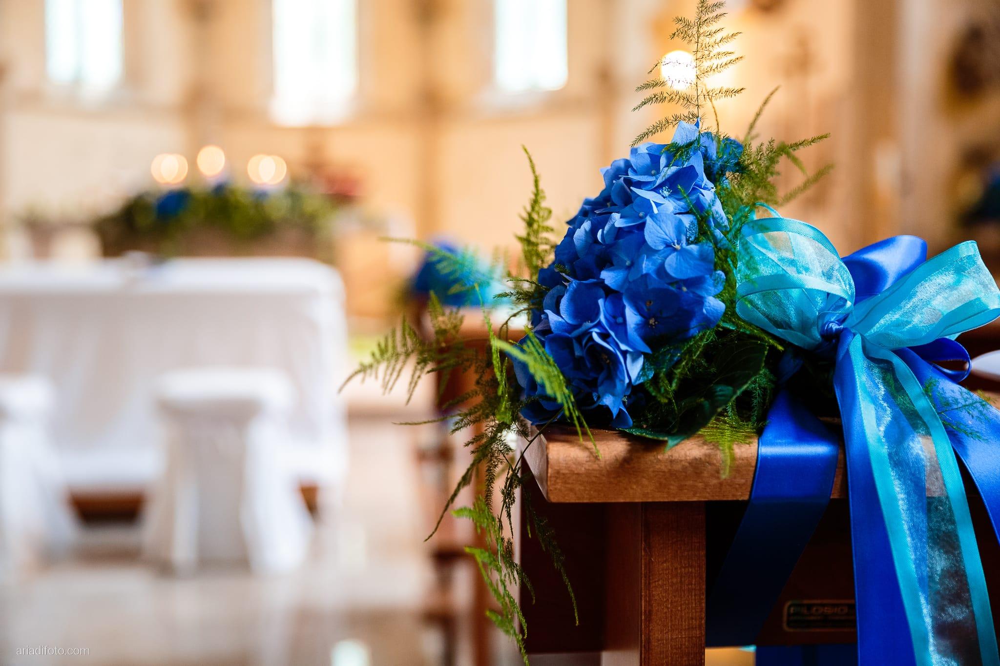 Roberta Alessandro matrimonio Duino San Giovanni in Tuba Baronesse Tacco San Floriano del Collio Gorizia cerimonia dettagli fiori ortensie