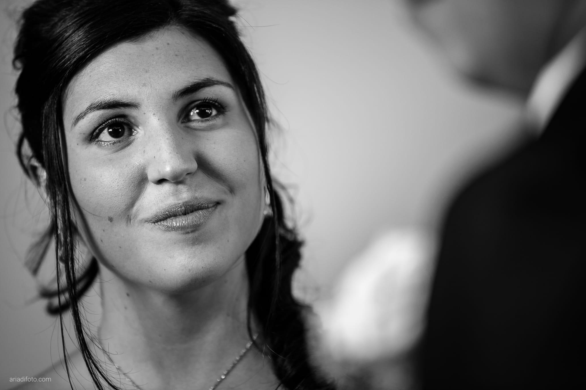 Chiara Mensur matrimonio Pradamano Baronesse Tacco San Floriano del Collio Gorizia cerimonia promesse