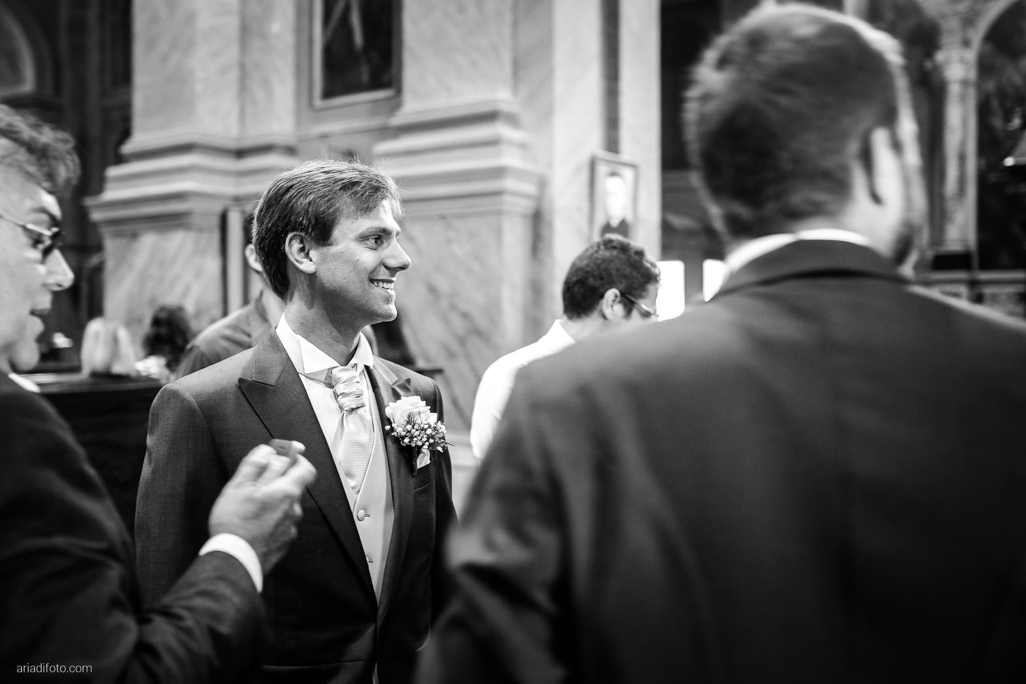 Martina Maurizio matrimonio Trieste Castello Spessa Gorizia cerimonia Santa Maria Maggiore momenti