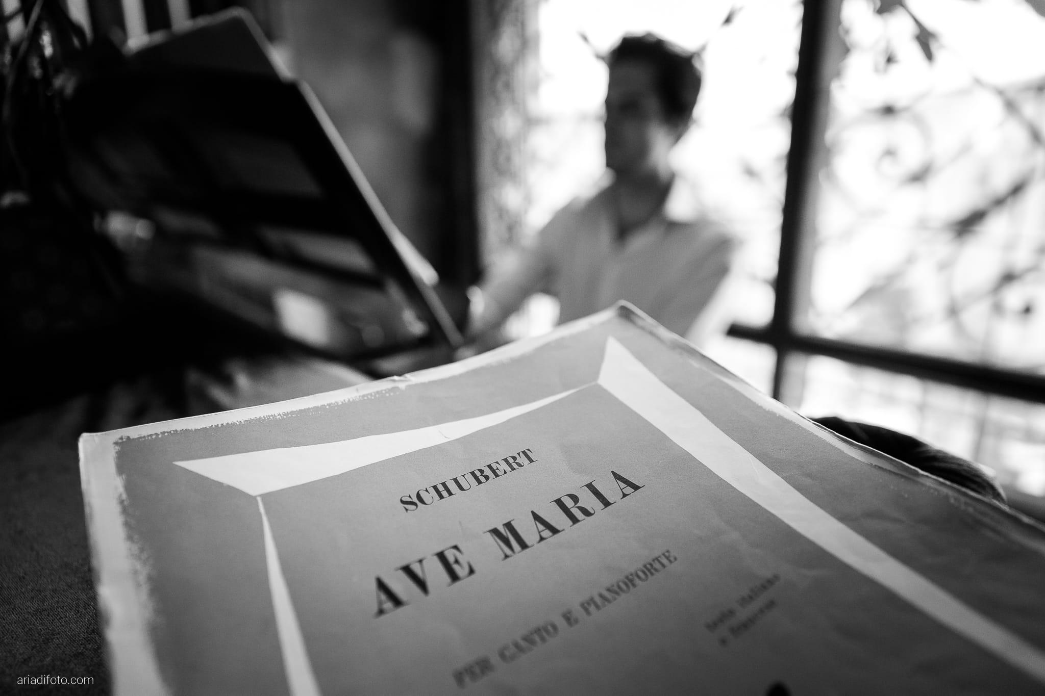 Martina Maurizio matrimonio Trieste Castello Spessa Gorizia cerimonia Santa Maria Maggiore musica organo
