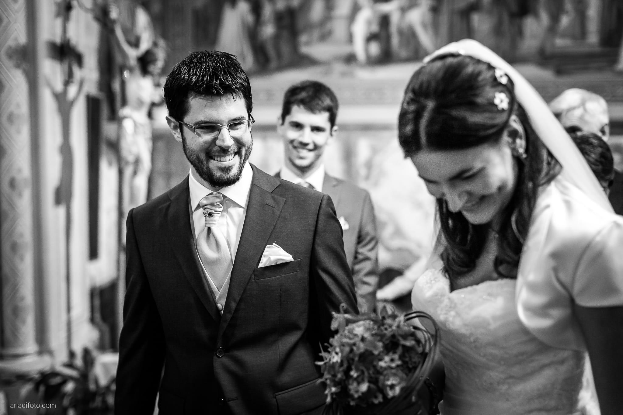 Ester Andrea matrimonio Trieste Villa Revoltella Stanjel Slovenia cerimonia ingresso sposa San Pasquale