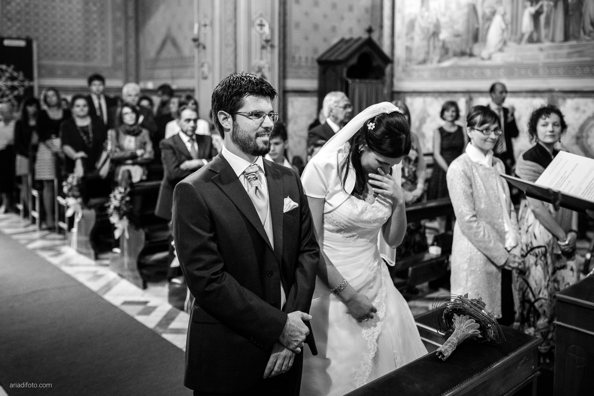 Ester Andrea matrimonio Trieste Villa Revoltella Stanjel Slovenia cerimonia promesse San Pasquale