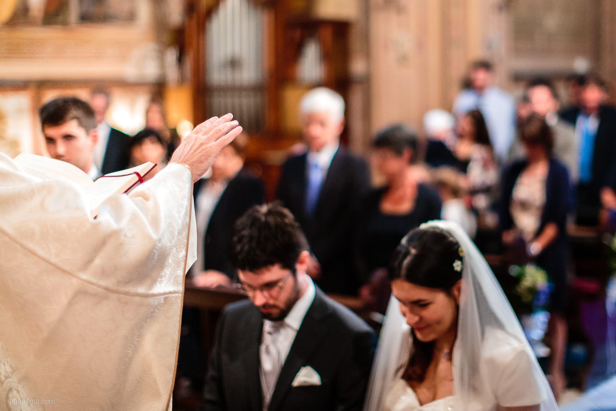 Ester Andrea matrimonio Trieste Villa Revoltella Stanjel Slovenia cerimonia benedizione San Pasquale
