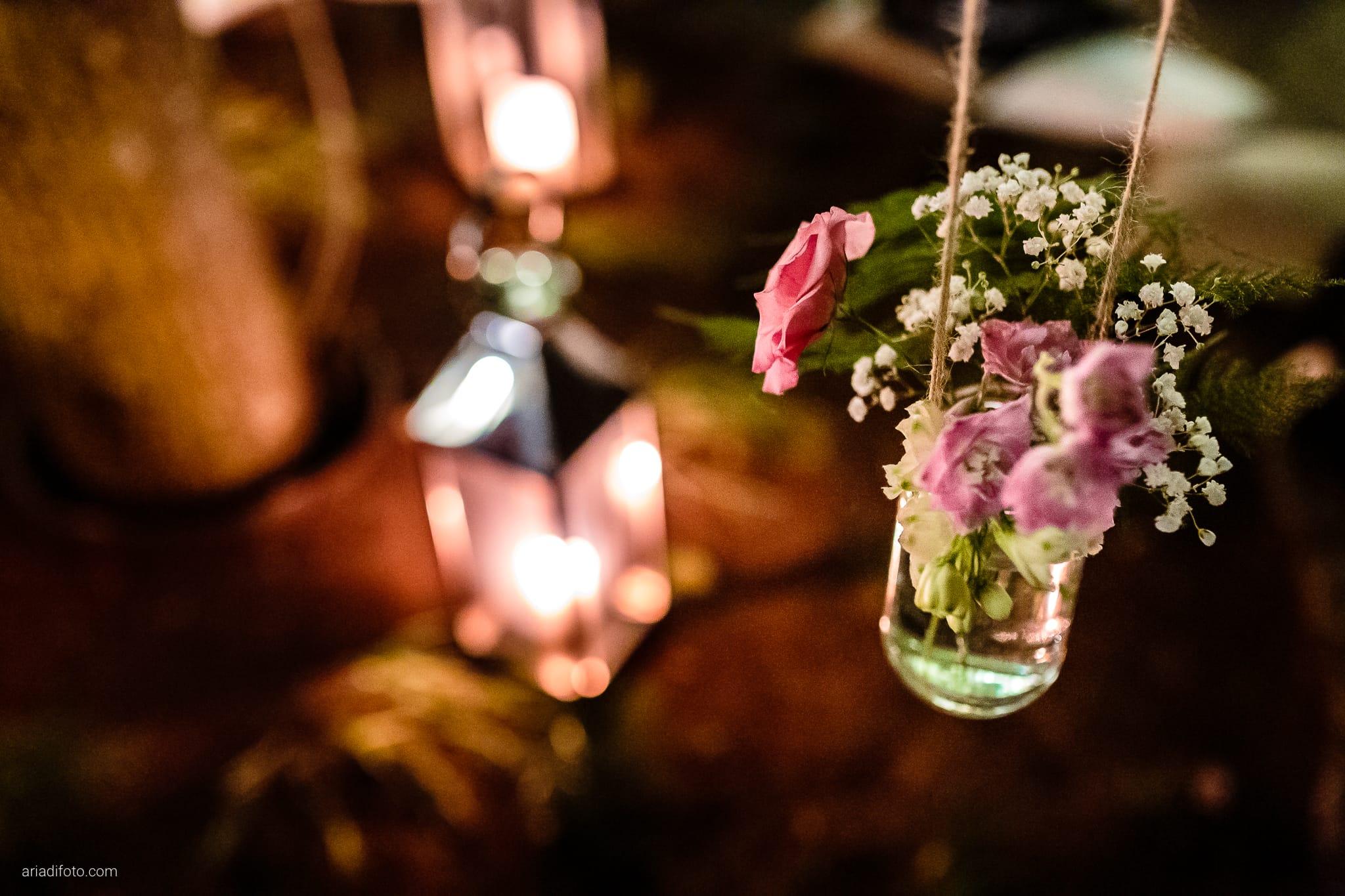 Ester Andrea matrimonio Trieste Villa Revoltella Stanjel Slovenia Gostilna Kobjeglava ricevimento dettagli allestimenti fiori