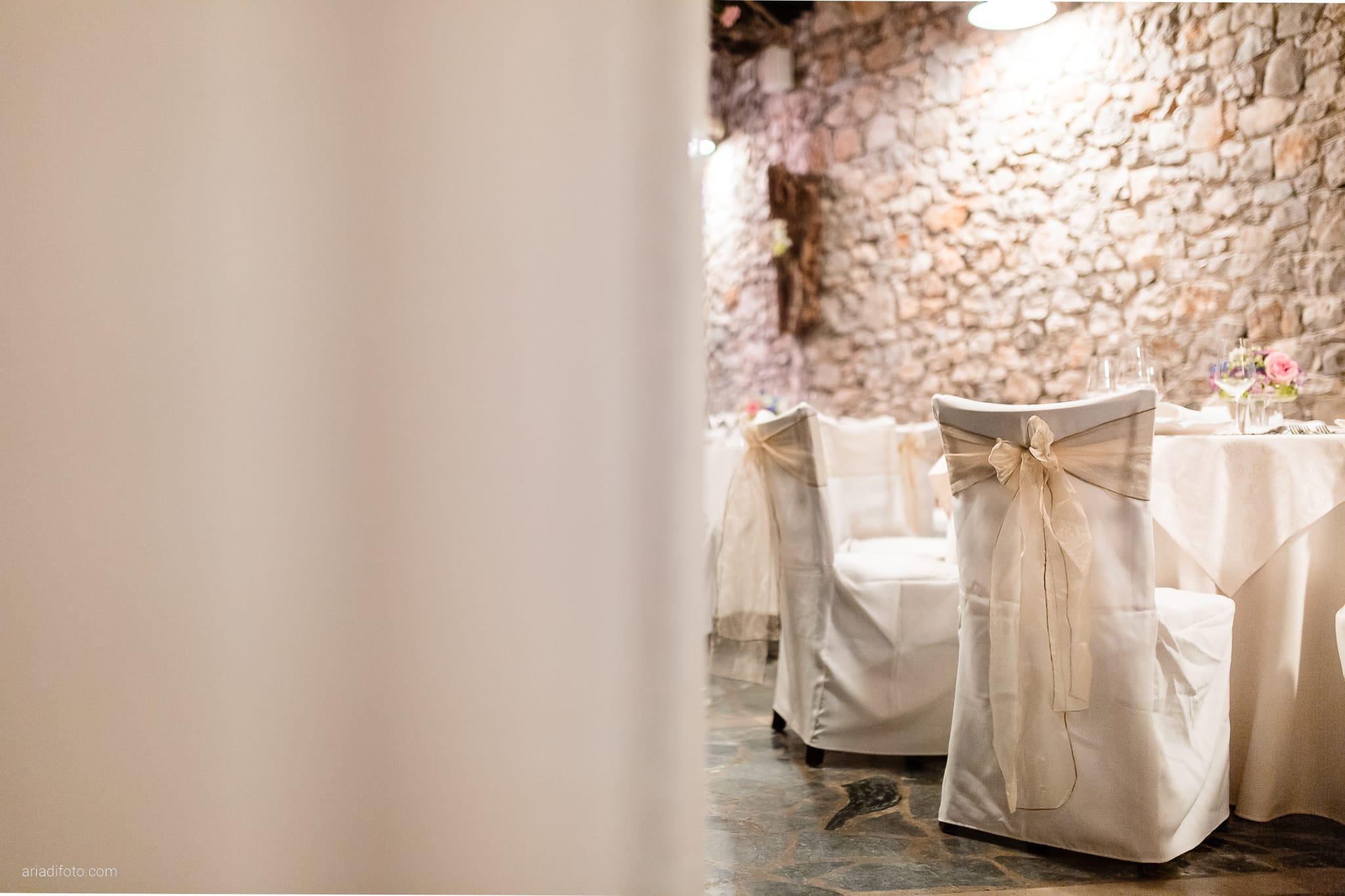 Ester Andrea matrimonio Trieste Villa Revoltella Stanjel Slovenia Gostilna Kobjeglava ricevimento dettagli decorazioni allestimenti sala