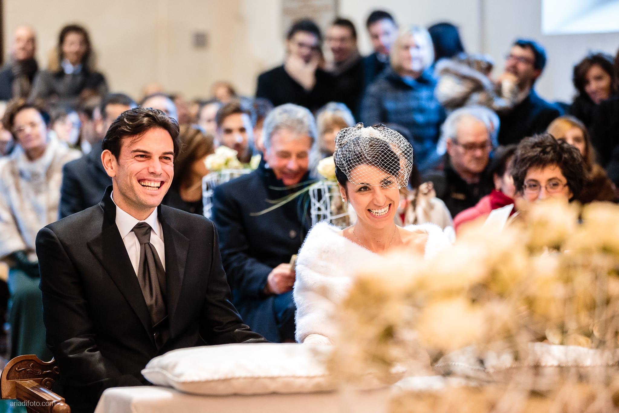 Elisa Matteo matrimonio Preval Gorizia Paradiso Pocenia Udine cerimonia Santa Maria dei Popoli