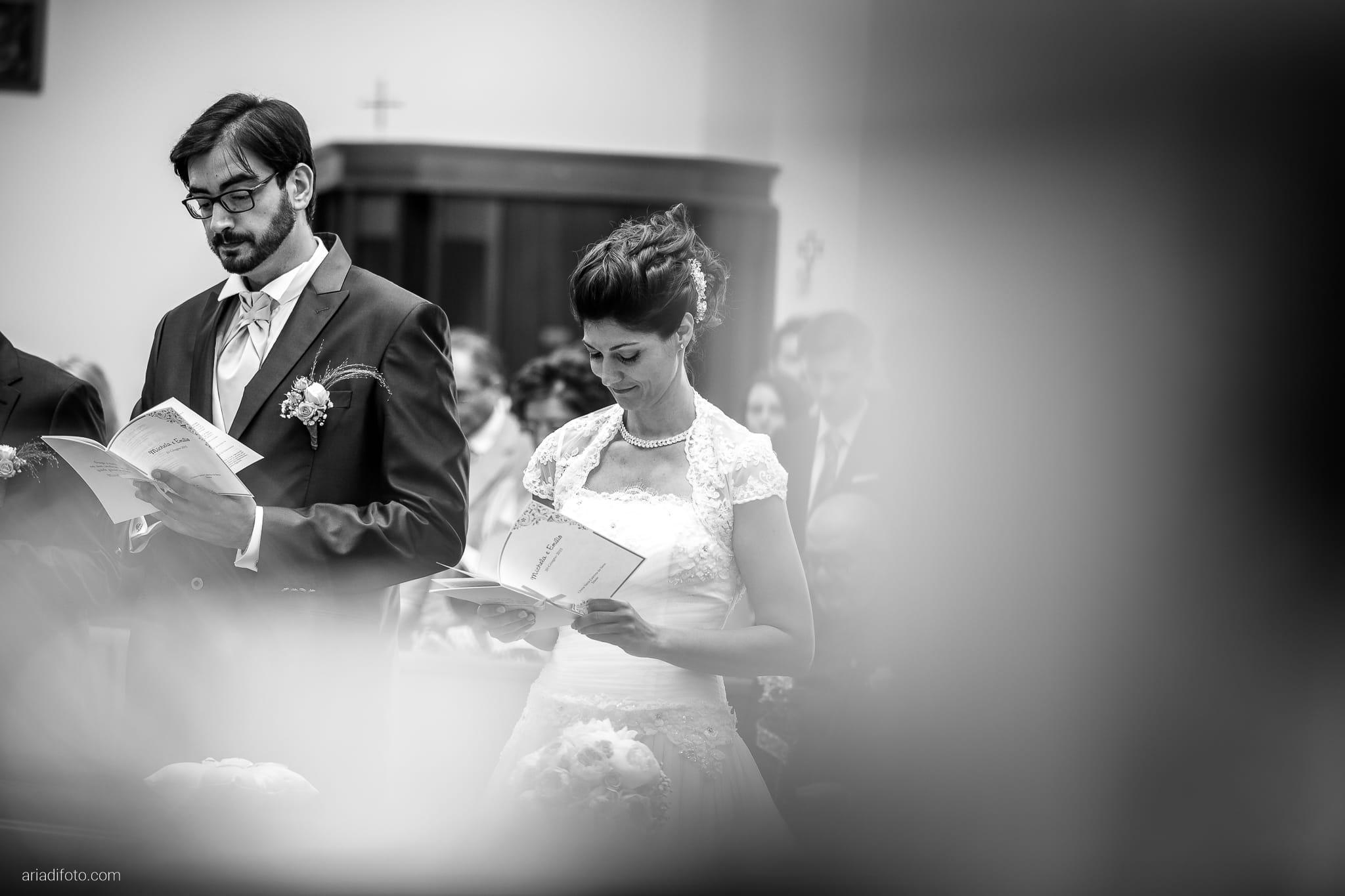Michela Emilio Matrimonio Terrazze Riviera Trieste cerimonia