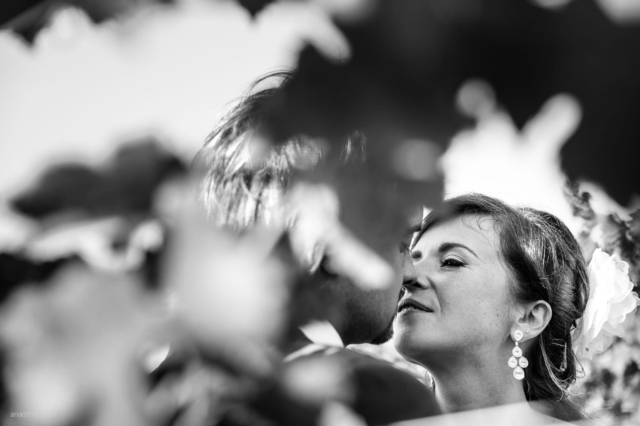 Melania Davide Matrimonio Monrupino Tavernetta Castello di Spessa Capriva Gorizia ritratti sposi vigne