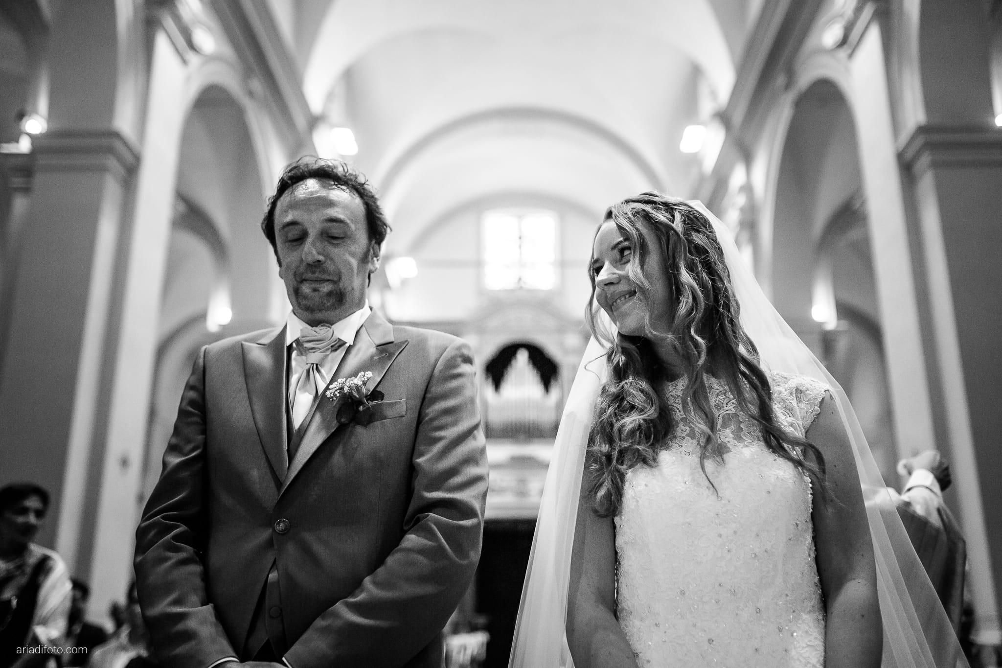 Valentina Francesco Matrimonio Chiesa San Giorgio Martire Pagnacco Castello Villalta Fagagna Udine cerimonia