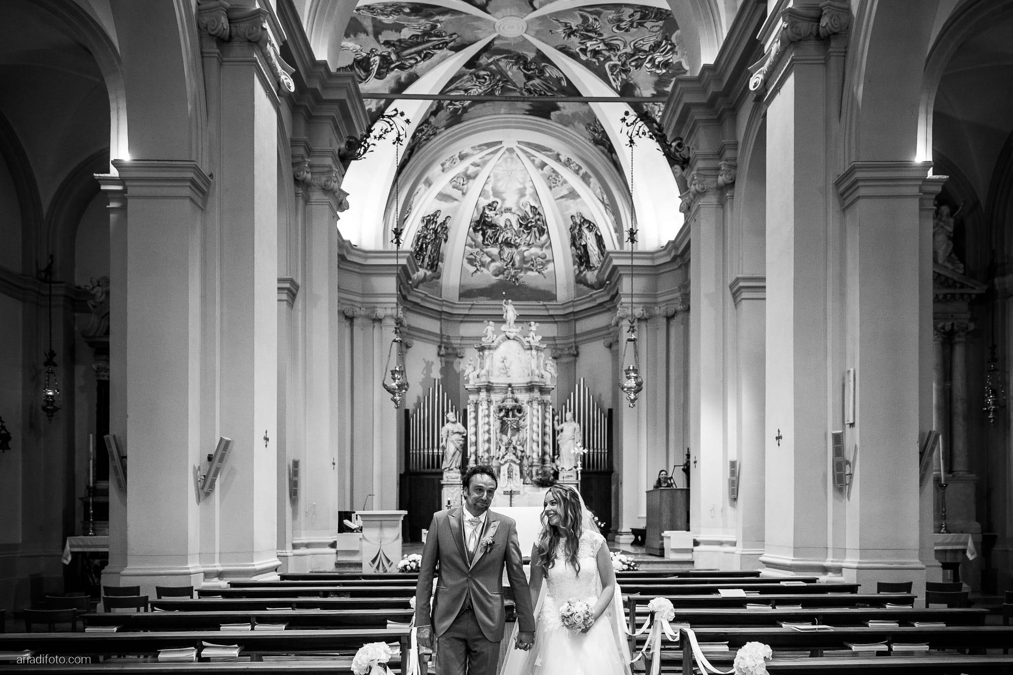 Valentina Francesco Matrimonio Chiesa San Giorgio Martire Pagnacco Castello Villalta Fagagna Udine lancio del riso