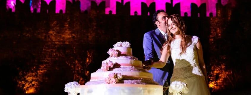 Valentina Francesco Matrimonio Pagnacco Castello Villalta Fagagna Udine ritratti sposi velo