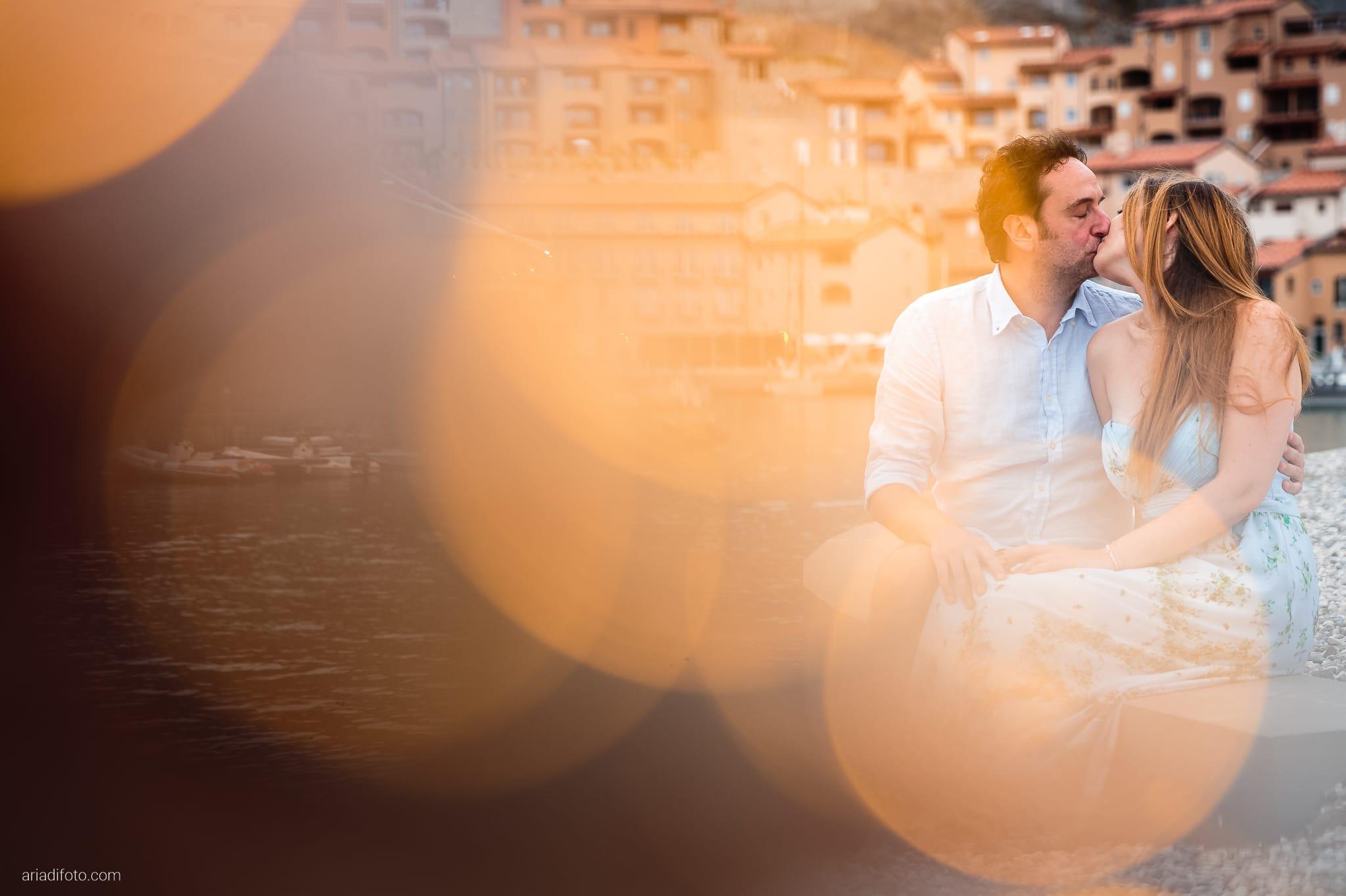 Valentina Francesco Prematrimoniale Porto Piccolo Sistiana Trieste