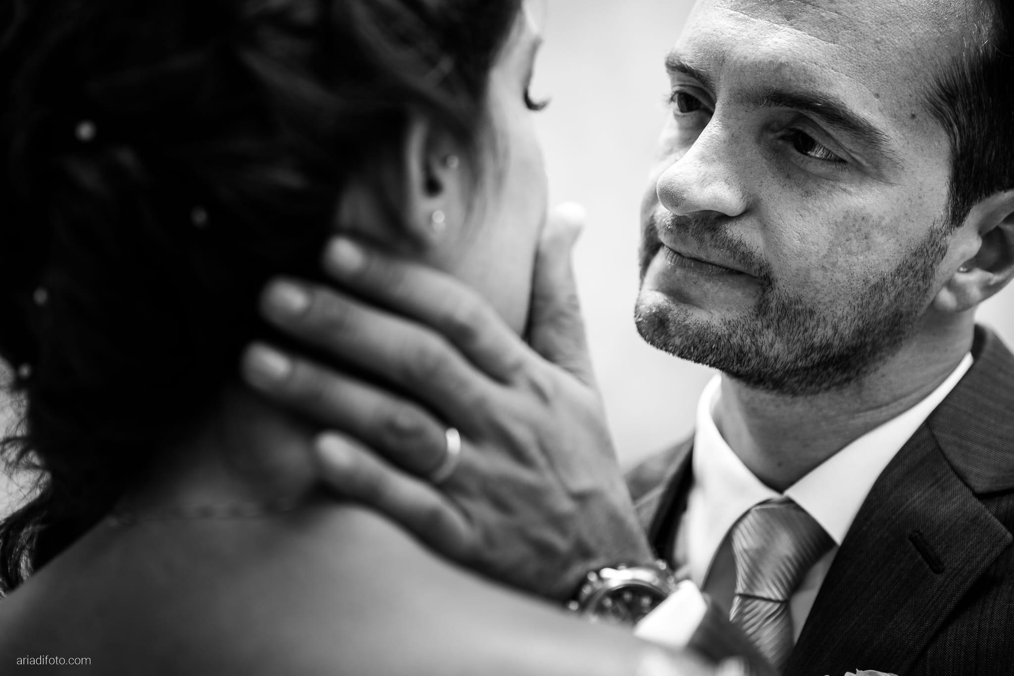 Rossella Stefano Matrimonio Muggia Mulin Koper Slovenia ritratti sposi