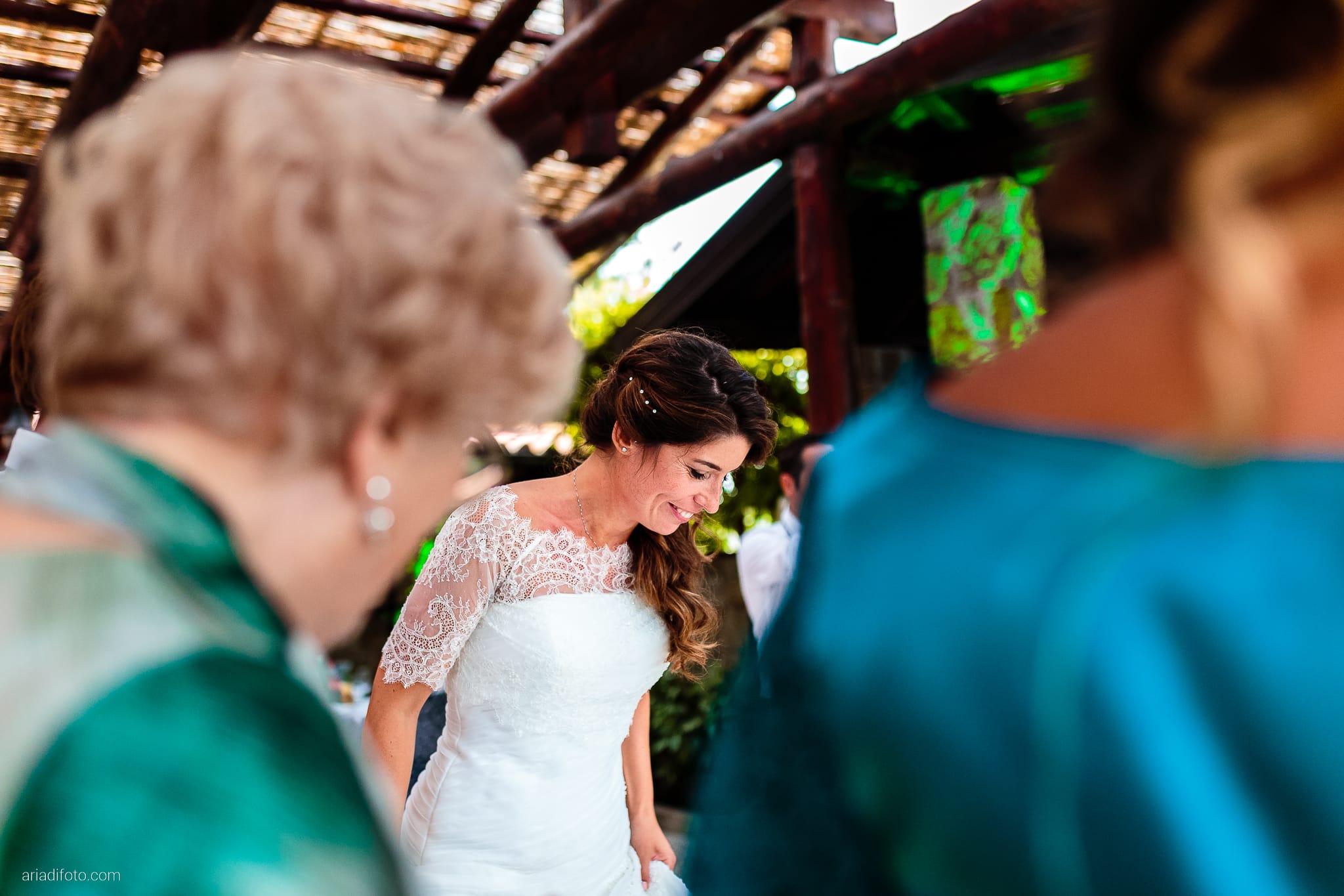 Rossella Stefano Matrimonio Muggia Mulin Koper Slovenia ricevimento festa balli