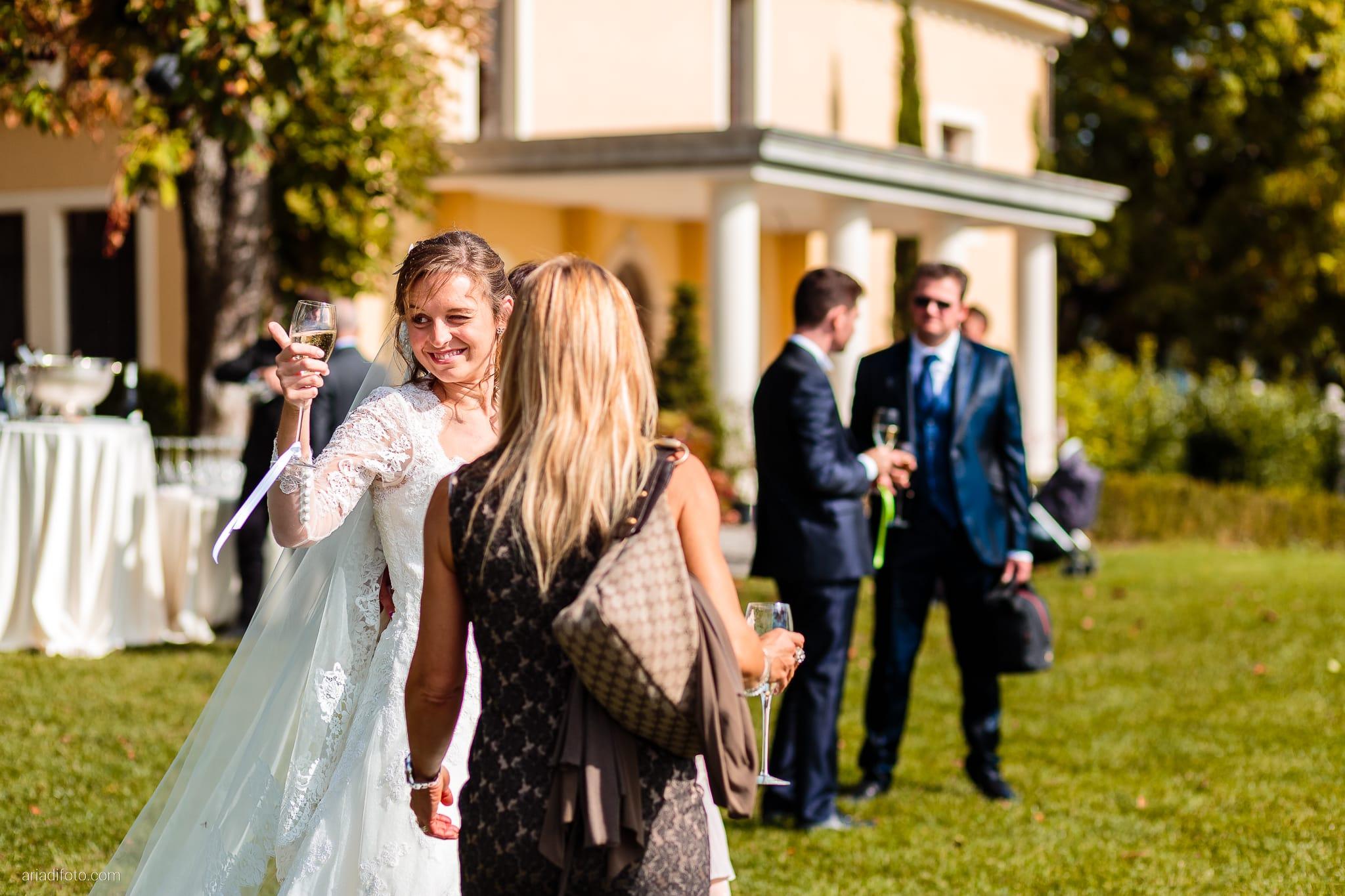 Eleonora Elia Matrimonio Tarcento Udine Baronesse Tacco Gorizia ricevimento buffet