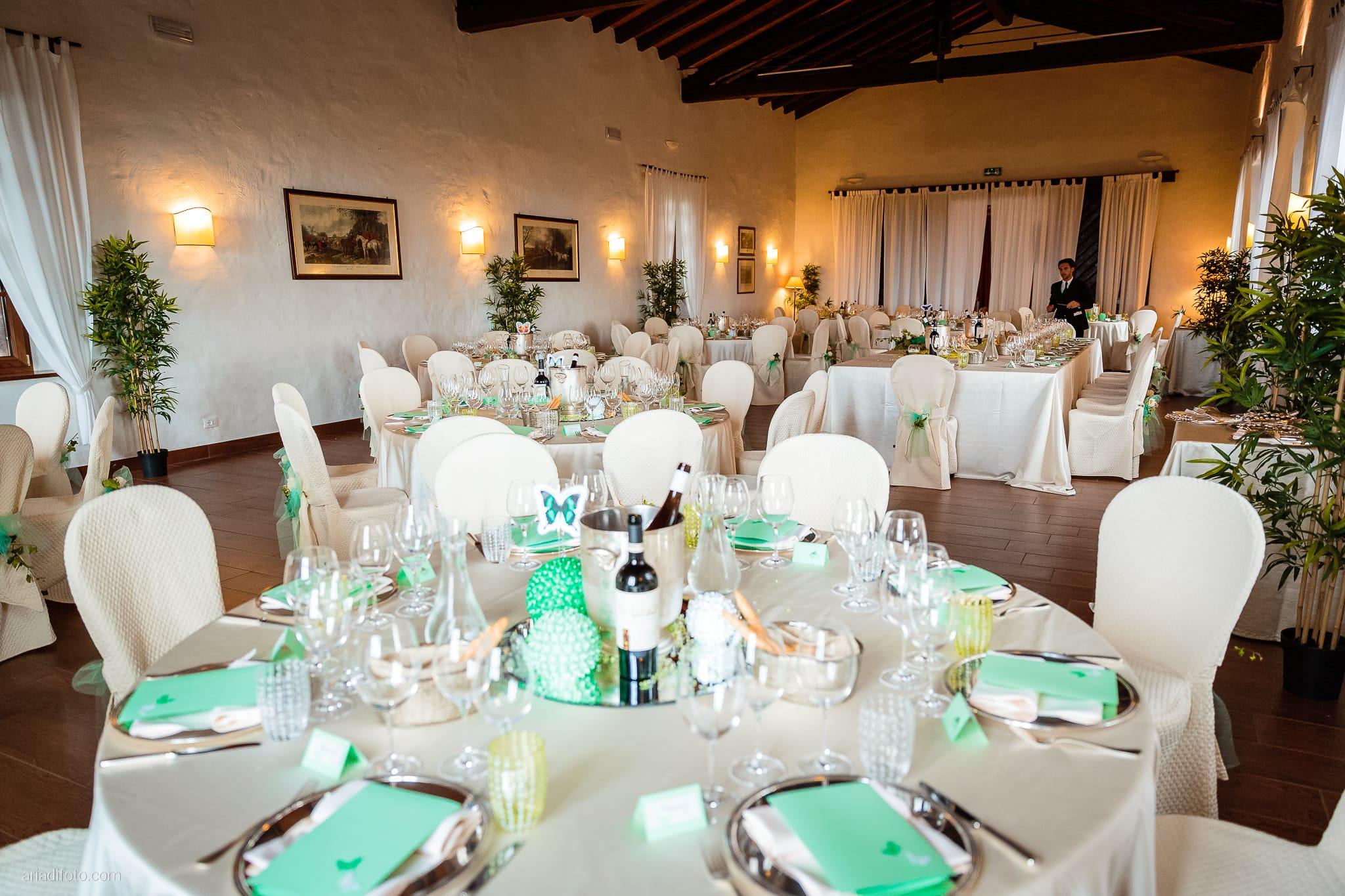 Eleonora Elia Matrimonio Tarcento Udine Baronesse Tacco Gorizia ricevimento dettagli sala decorazioni allestimenti