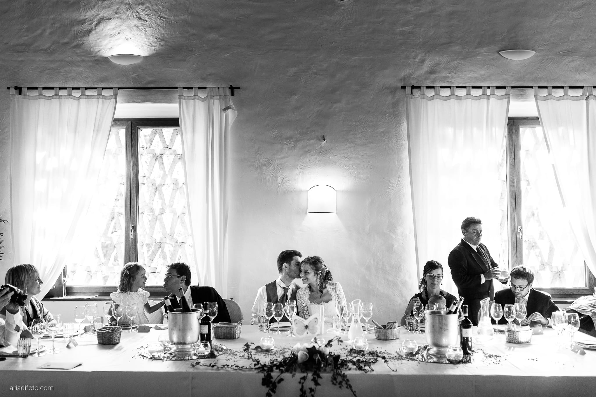 Eleonora Elia Matrimonio Tarcento Udine Baronesse Tacco Gorizia ricevimento
