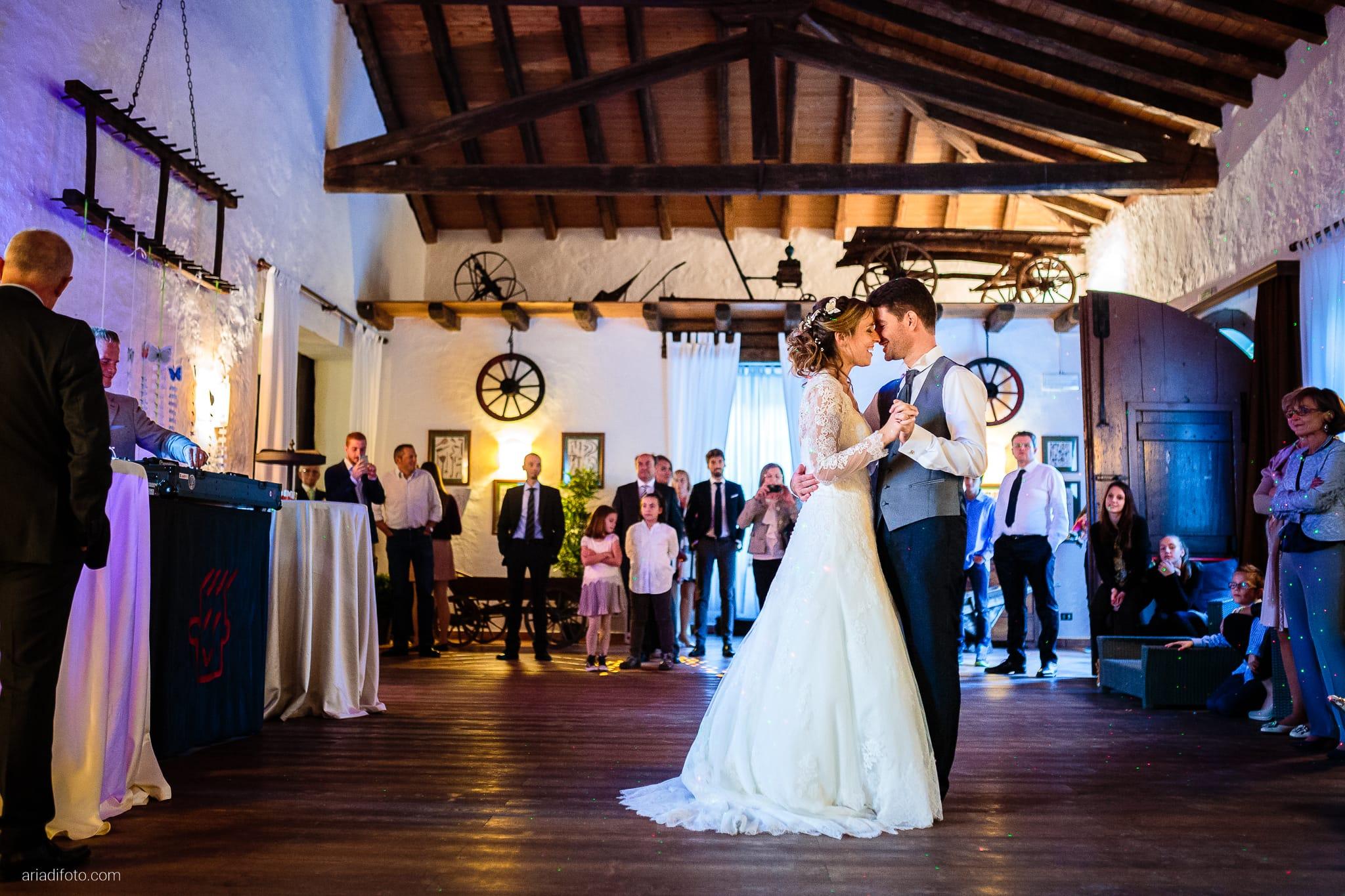 Eleonora Elia Matrimonio Tarcento Udine Baronesse Tacco Gorizia ricevimento festa primo ballo