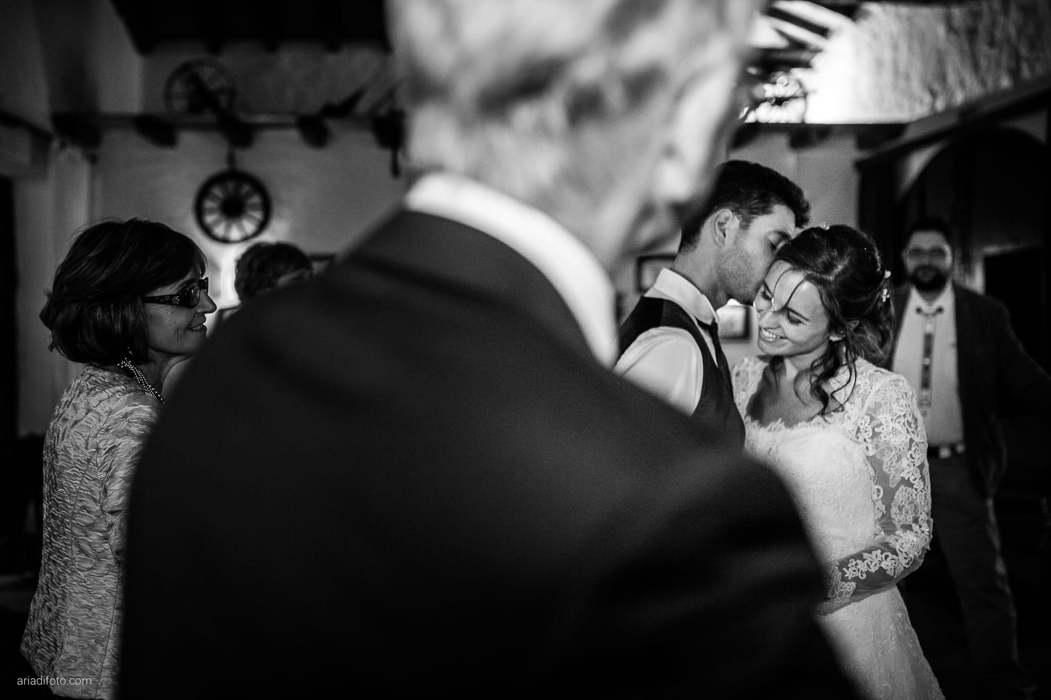 Eleonora Elia Matrimonio Tarcento Udine Baronesse Tacco Gorizia ricevimento festa balli