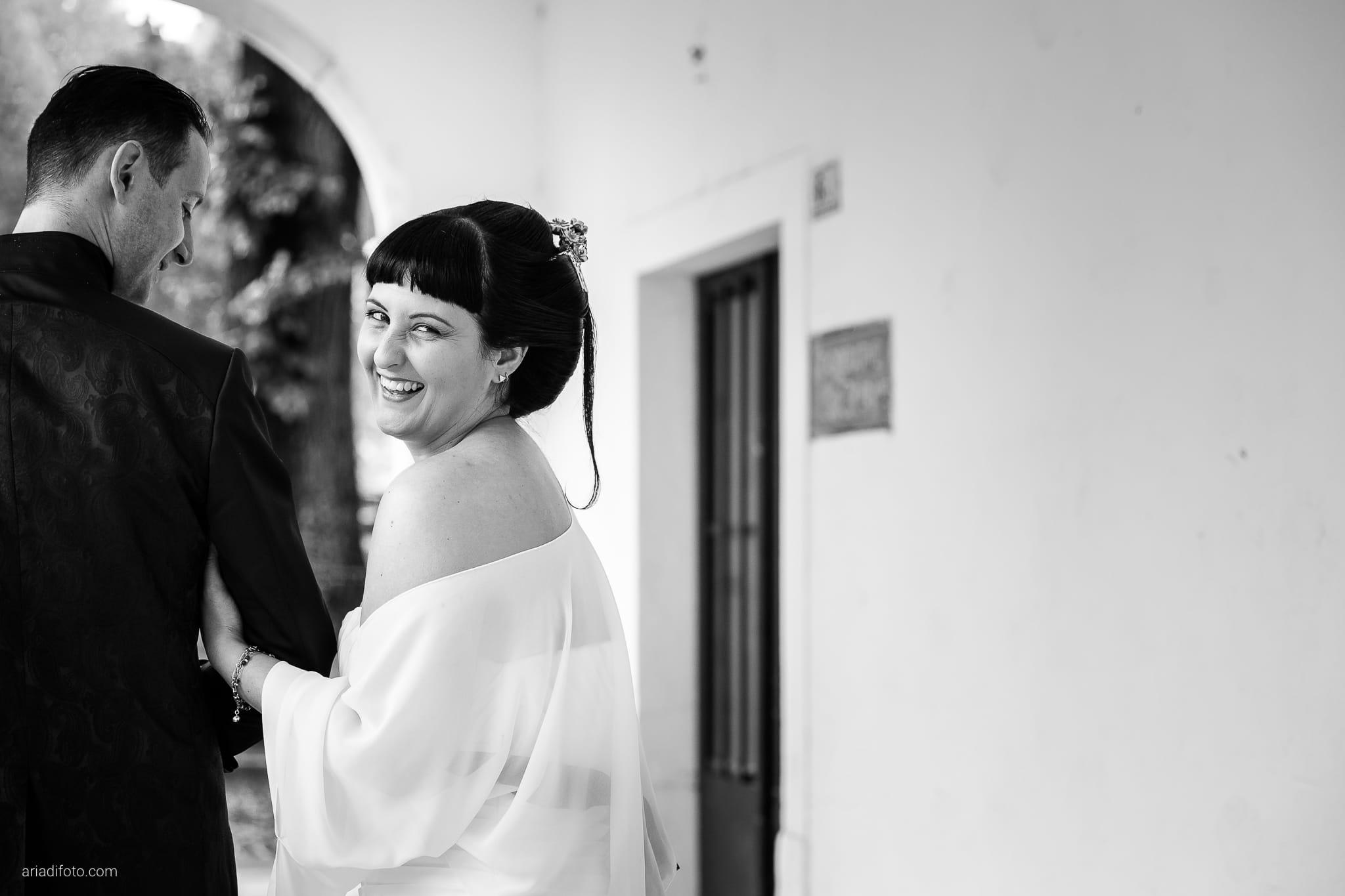 Agnese Alessandro Matrimonio Centro Visite Gradina Doberdo Gorizia Farra ritratti sposi