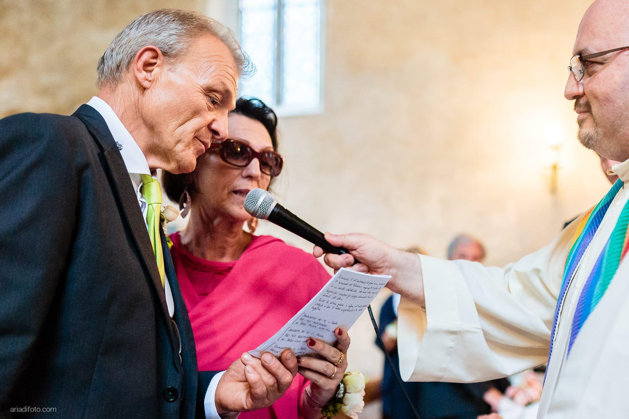 Erica Stefano Matrimonio Duino Chiesa San Giovanni in Tuba Castello Spessa Capriva Del Friuli Gorizia cerimonia rinnovo promesse