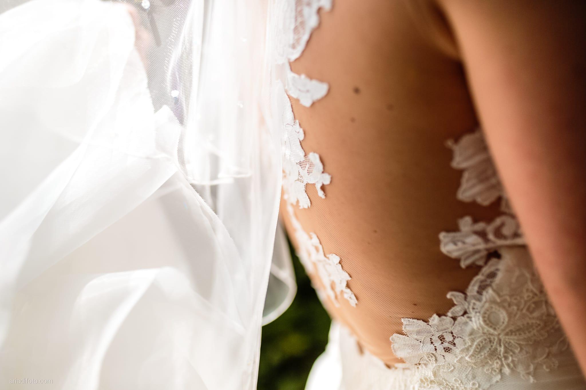 Martina Daniele Matrimonio Duino Baronesse Tacco Collio Gorizia ritratti sposi abito velo
