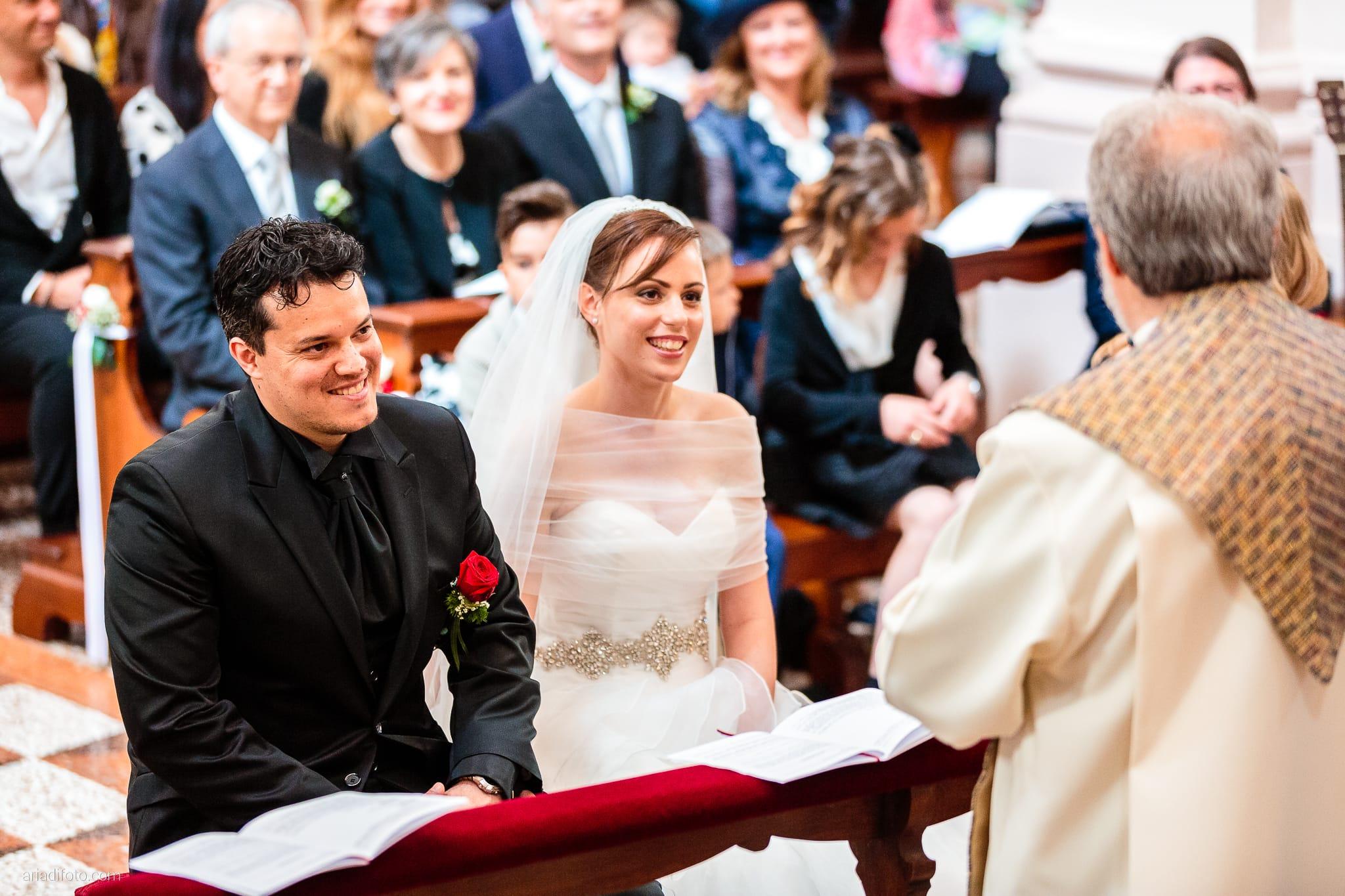 Sarah Matteo Matrimonio Moruzzo Chiesa Santa Maria Gruagno Agriturismo Il Vagabondo Buttrio Udine cerimonia