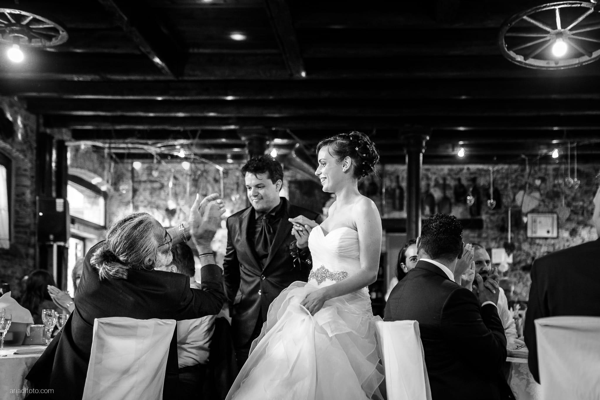 Sarah Matteo Matrimonio Moruzzo Agriturismo Il Vagabondo Buttrio Udine ricevimento ingresso sposi