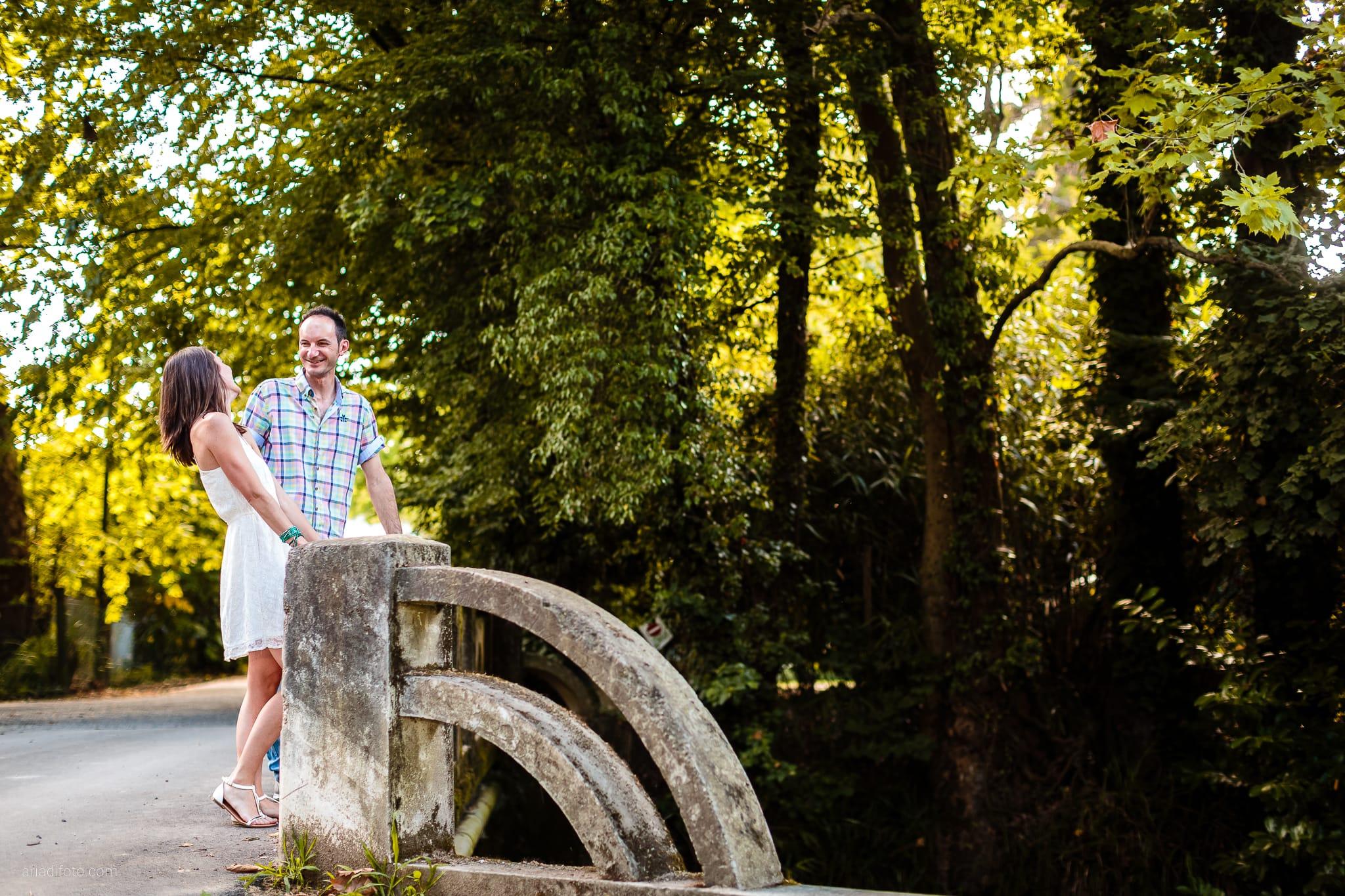 Cinzia Andrea Prematrimoniale Principato Ariis Villa Ottelio Savorgnan Rivignano Udine