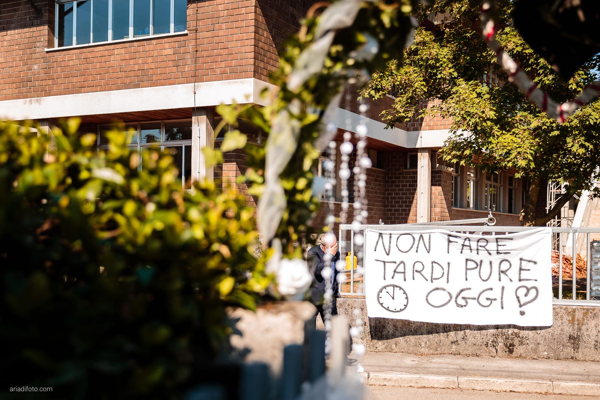 Mariarita Matteo Matrimonio Trieste Villa Attems Cernozza Postcastro Lucinico Gorizia