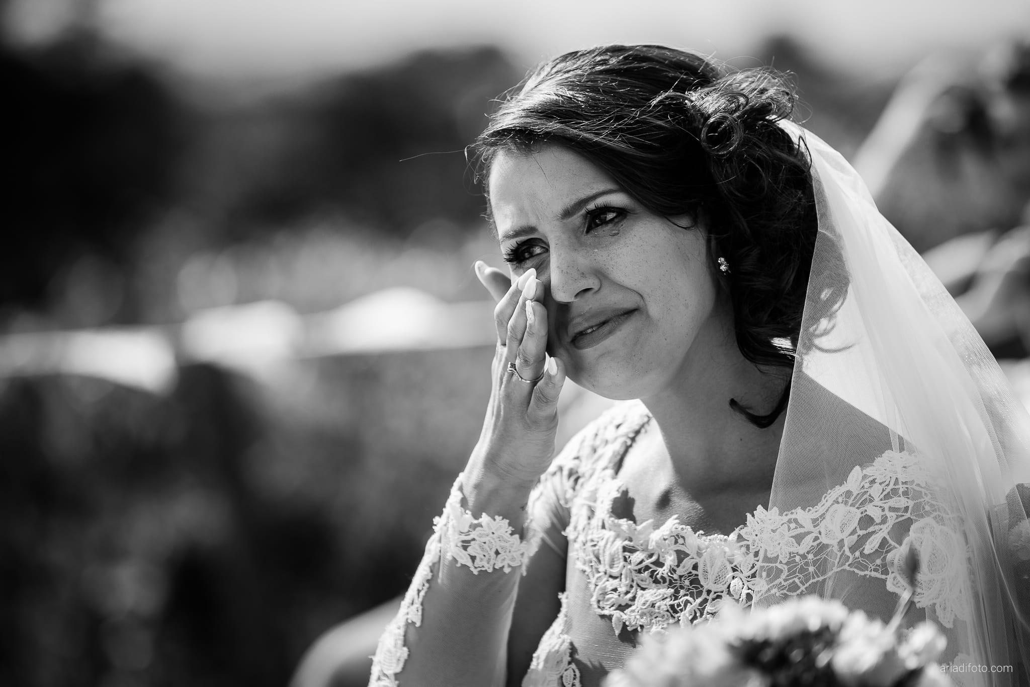 Sofia Mario Matrimonio Baronesse Tacco Collio Gorizia cerimonia discorsi dediche