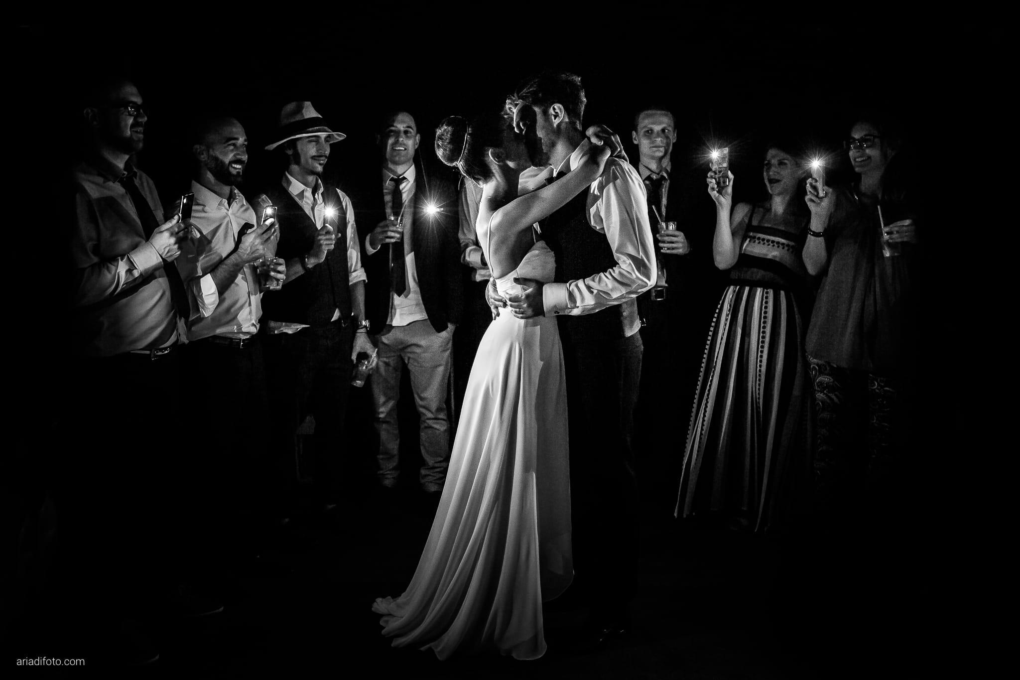 Matrimonio Civile Villa Revoltella Trieste