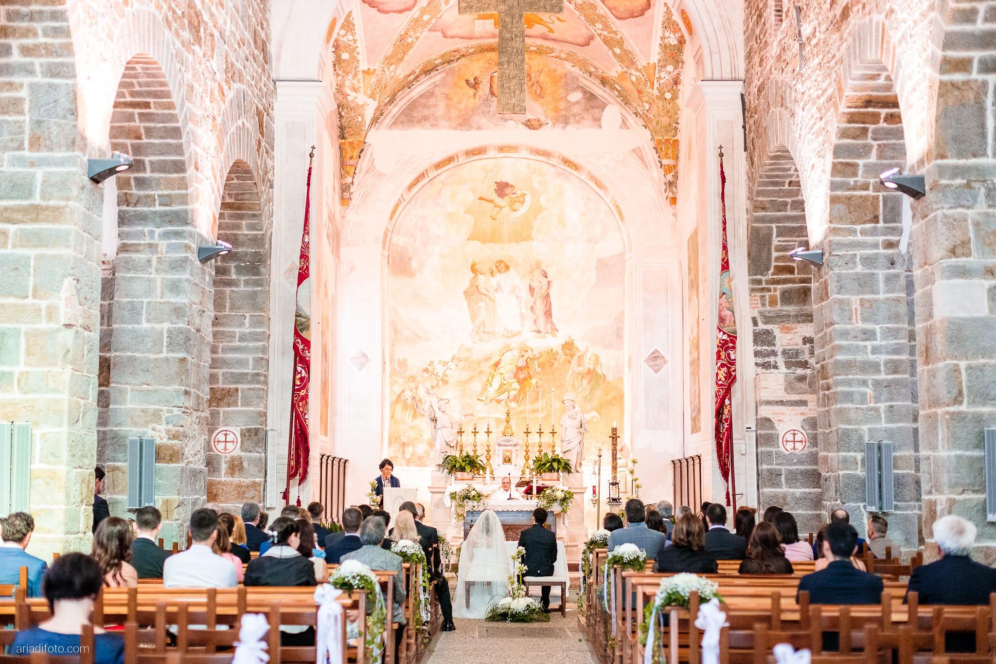 Matrimonio Direito Romano : Barbara simone matrimonio a villa romano