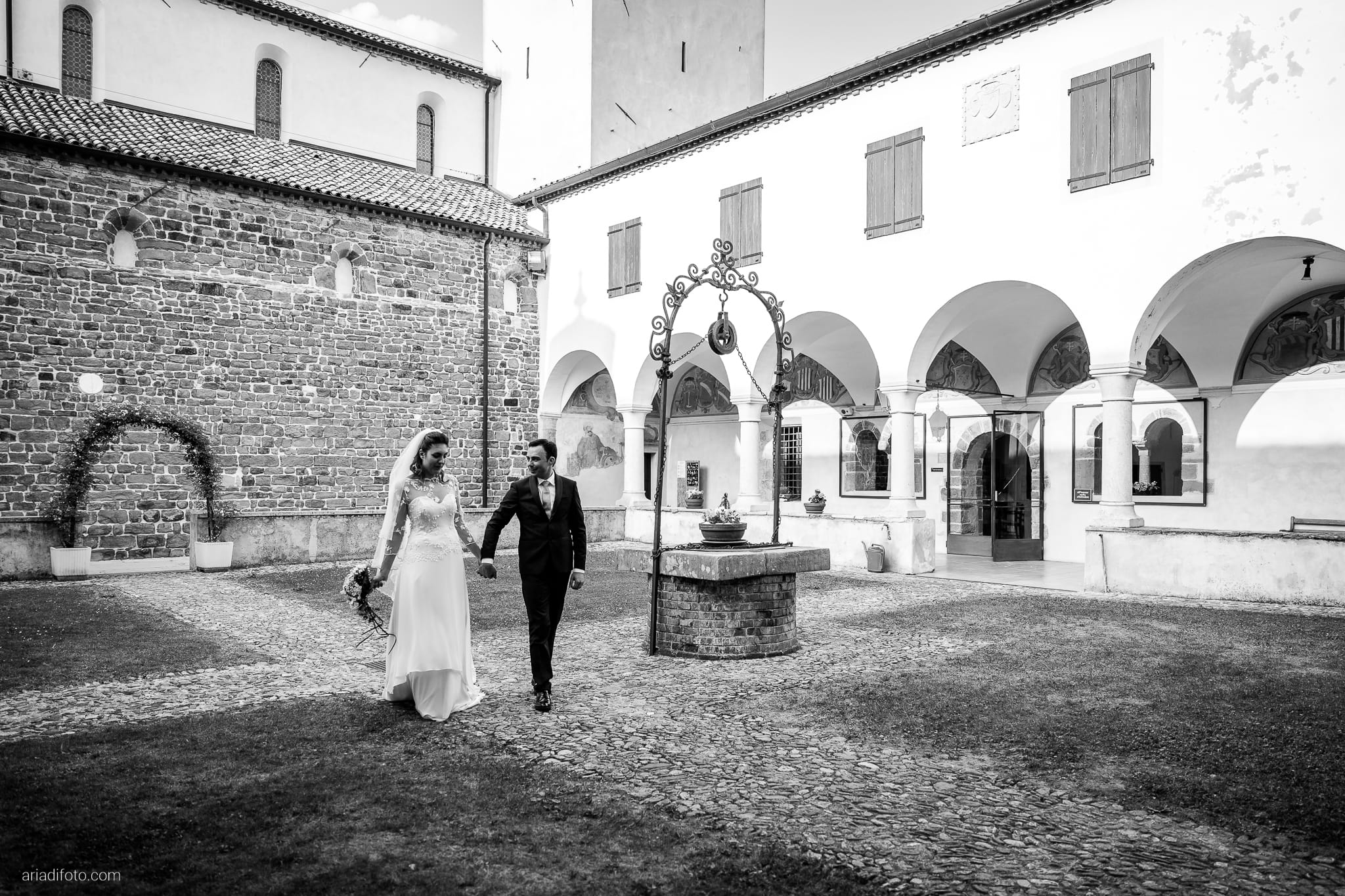 Romano Perticone Matrimonio : Barbara simone matrimonio a villa romano