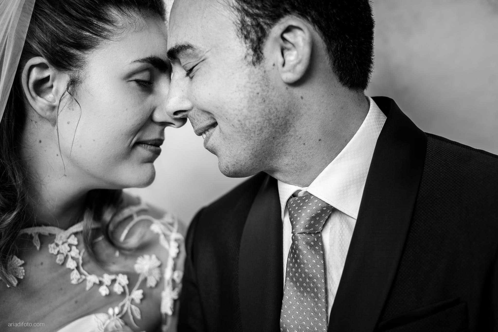 Matrimonio Diritto Romano Simone : Barbara simone matrimonio a villa romano