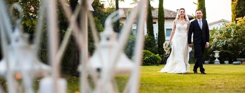 Matrimonio Diritto Romano Simone : Matrimonio abbazia di rosazzo ariadifoto