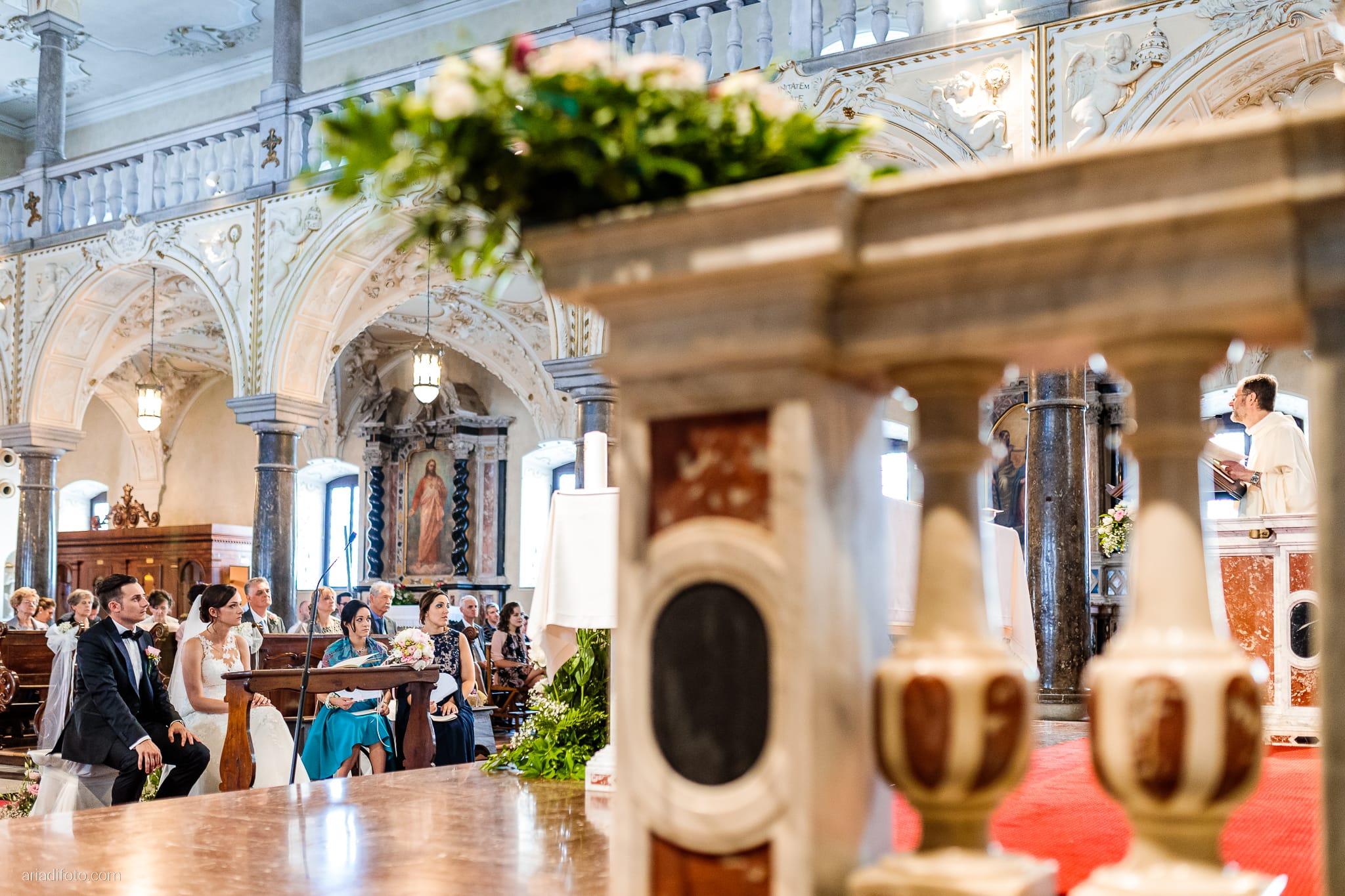 Valentina Marco Matrimonio Duomo Gorizia Castelvecchio Sagrado cerimonia cattolica