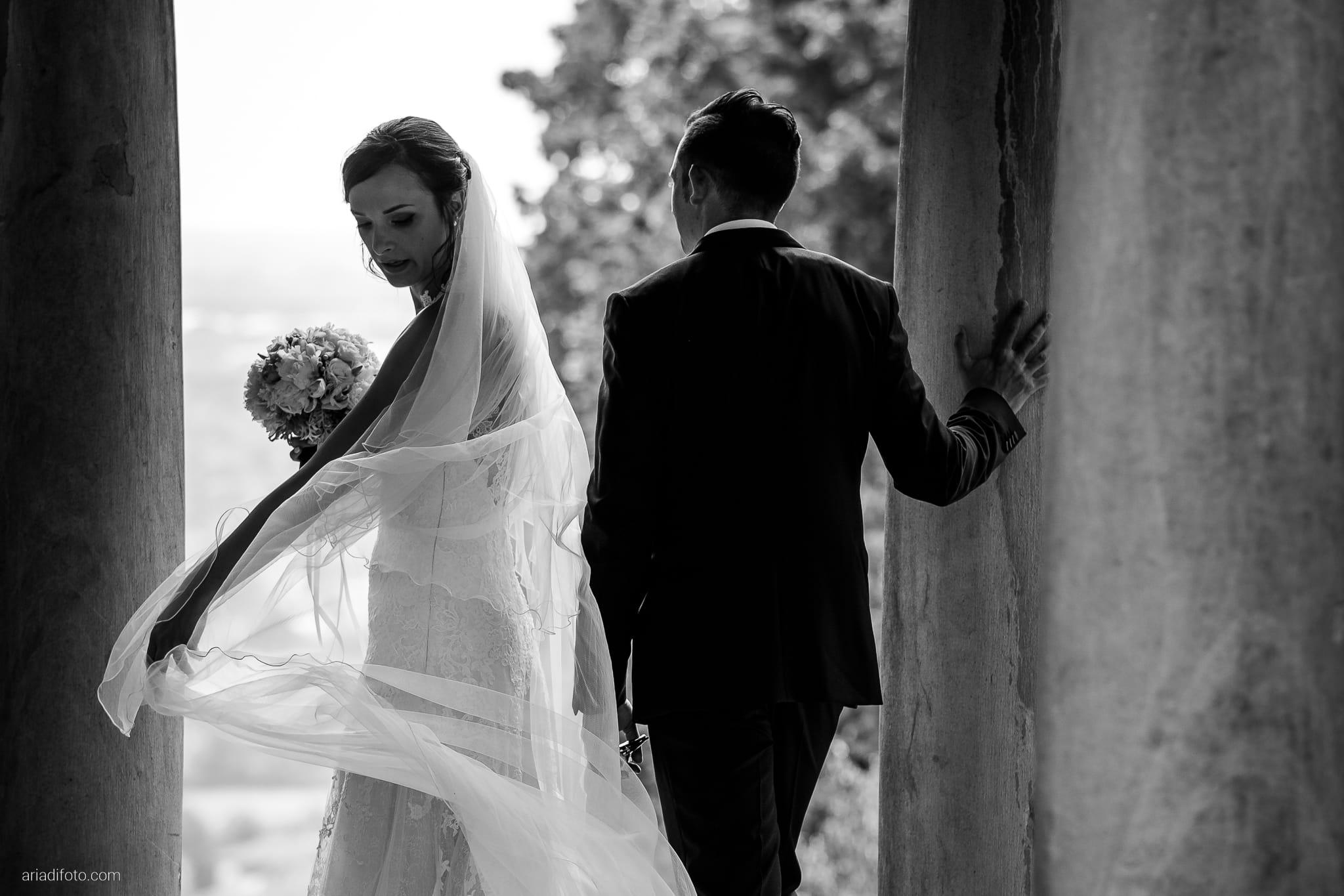 Valentina Marco Matrimonio Duomo Gorizia Castelvecchio Sagrado ritratti sposi gloriette