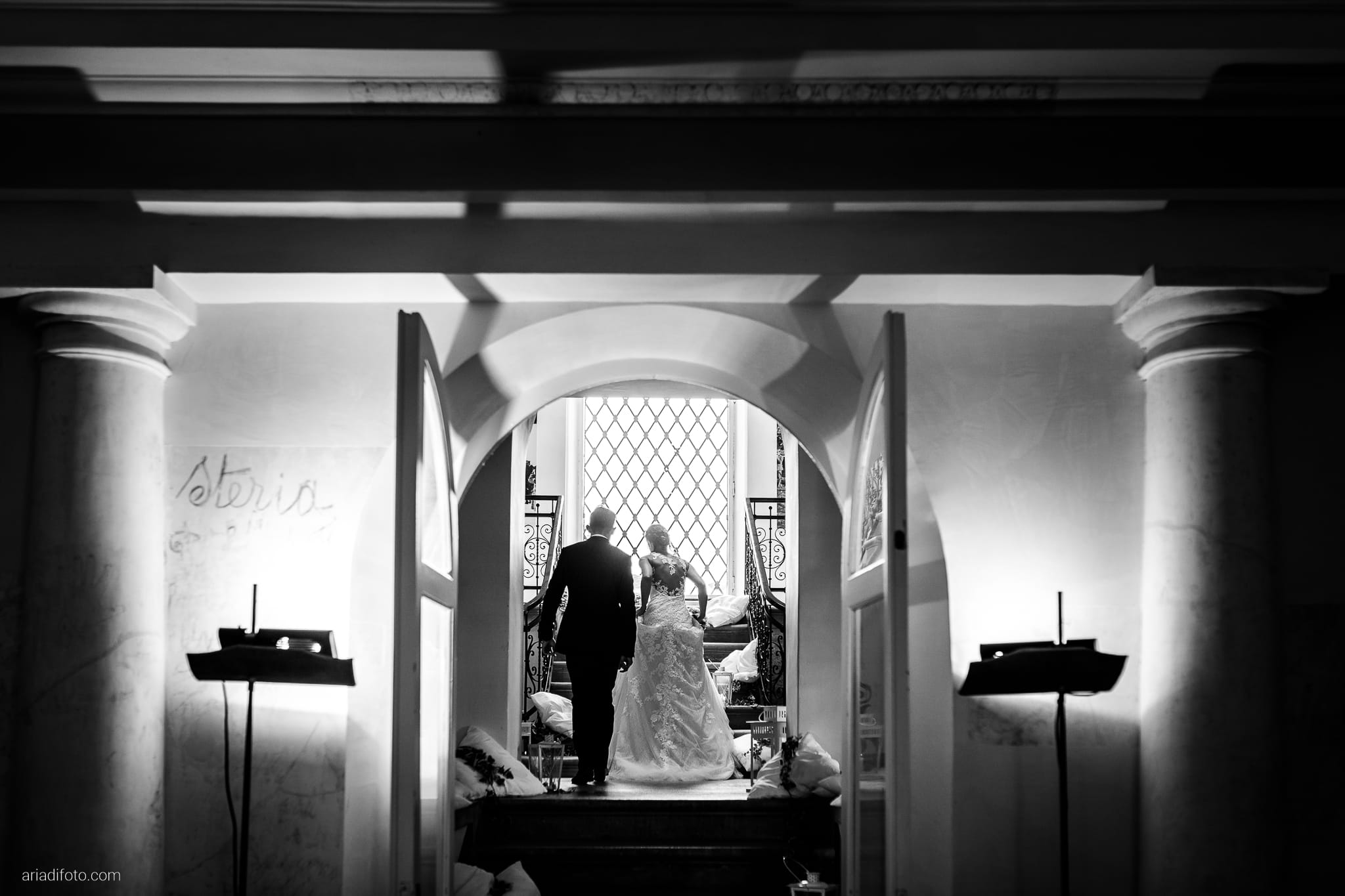 Valentina Marco Matrimonio Duomo Gorizia Castelvecchio Sagrado ricevimento pranzo